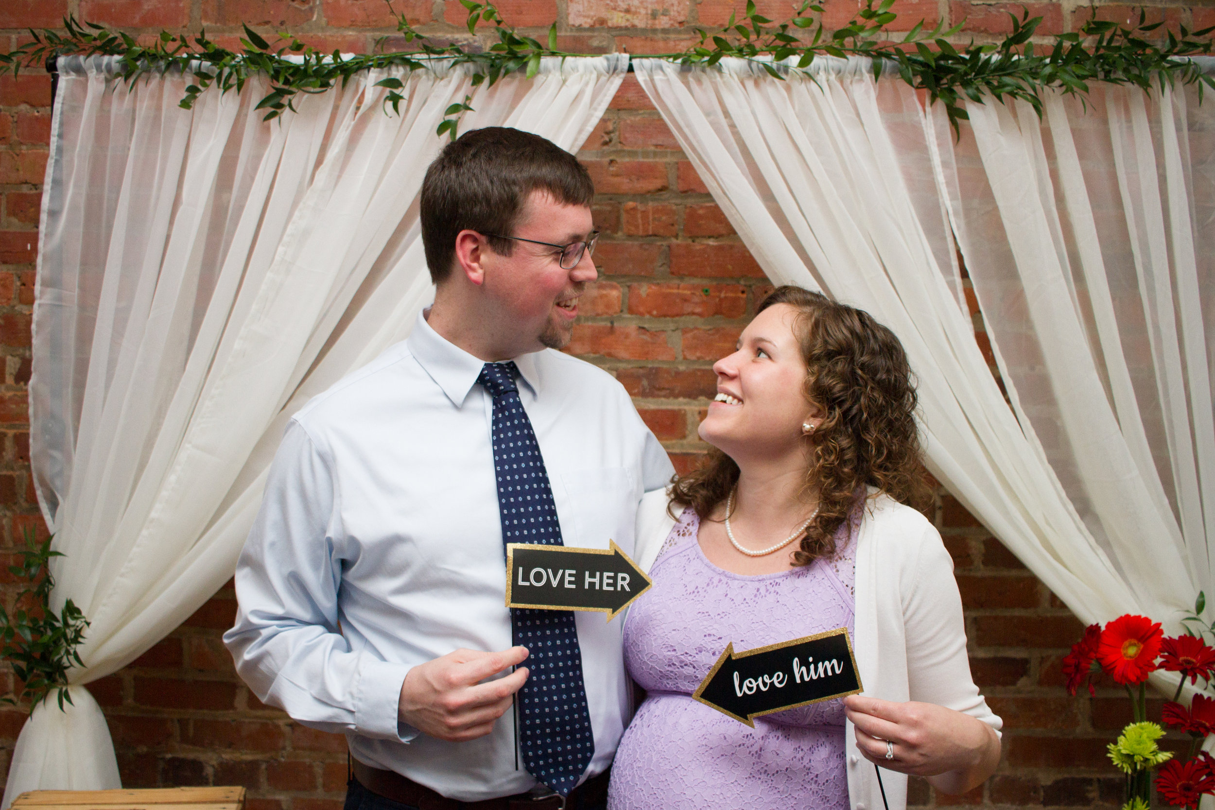 Lindsay and Brian Hayes - Wedding Reception (62 of 223).jpg