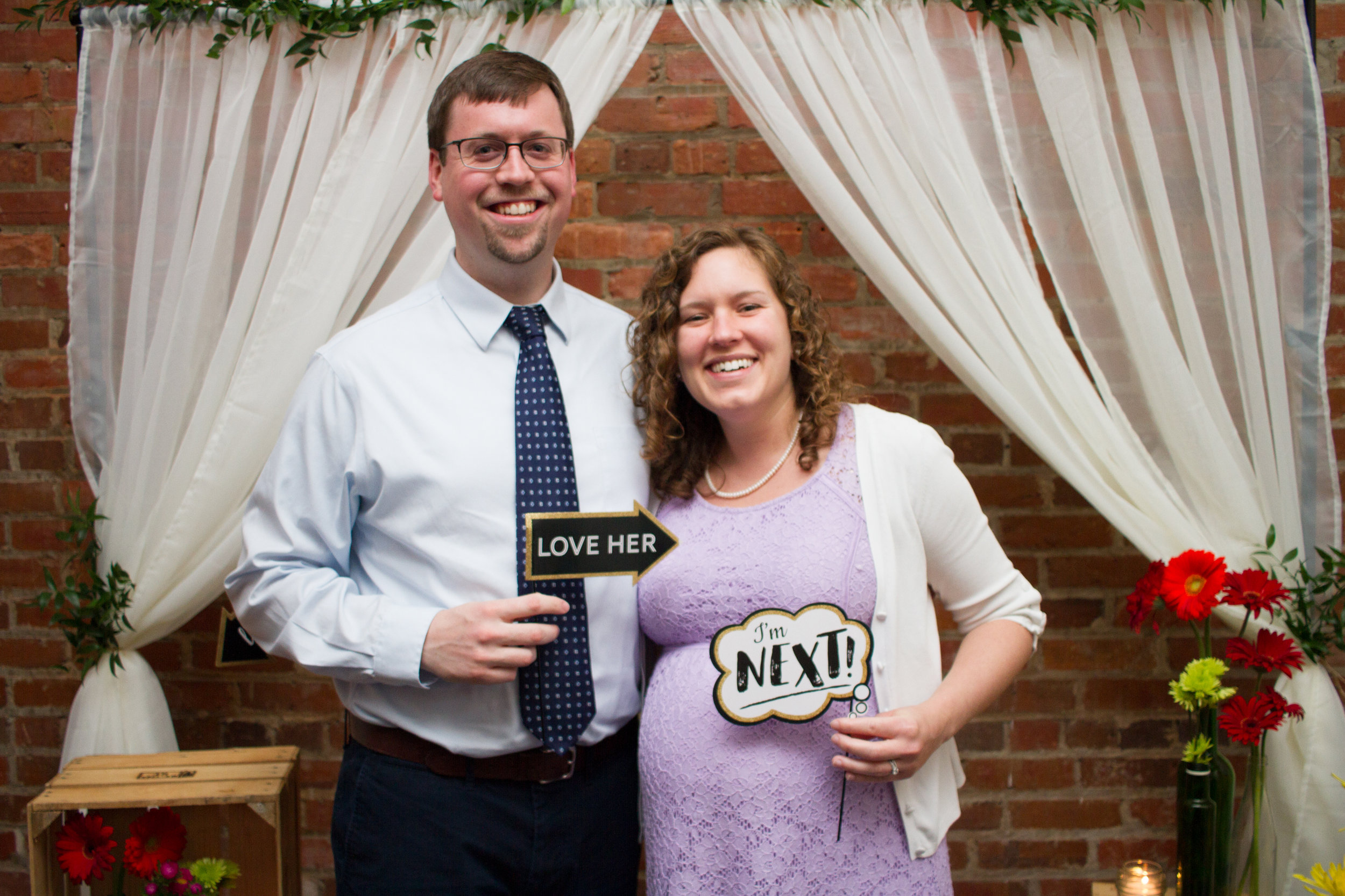 Lindsay and Brian Hayes - Wedding Reception (63 of 223).jpg