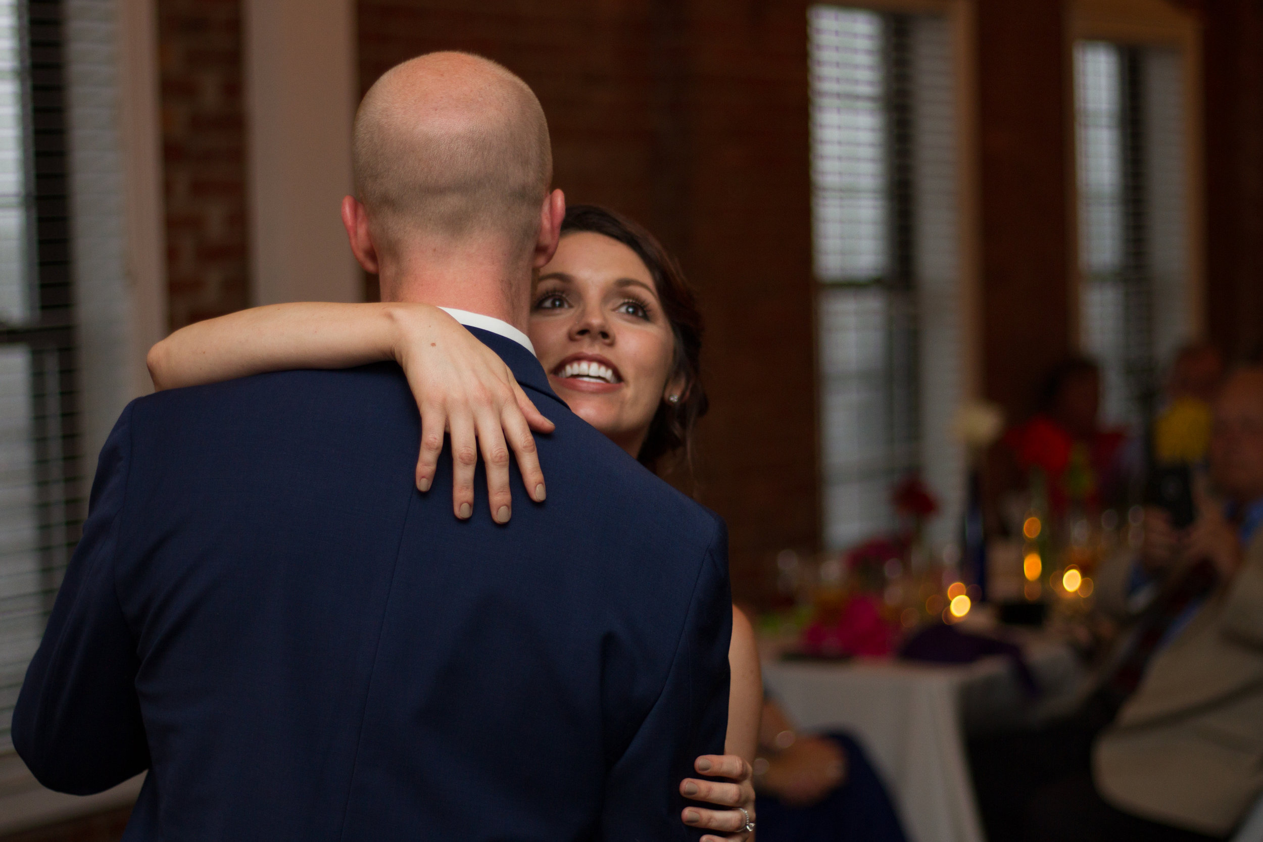 Lindsay and Brian Hayes - Wedding Reception (113 of 223).jpg