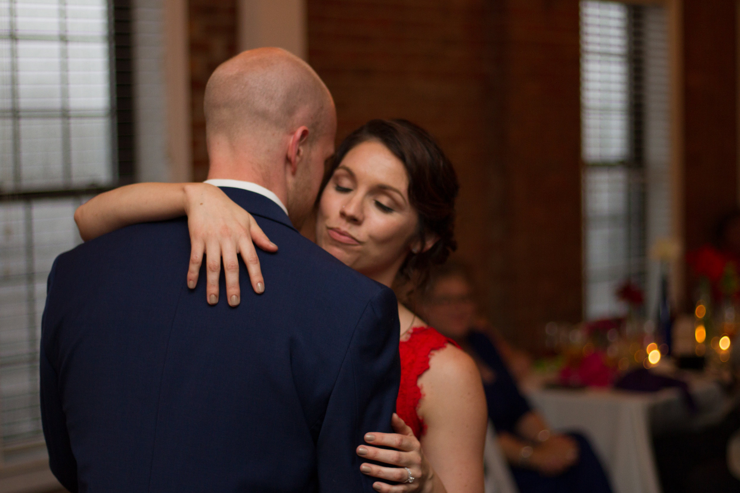 Lindsay and Brian Hayes - Wedding Reception (114 of 223).jpg