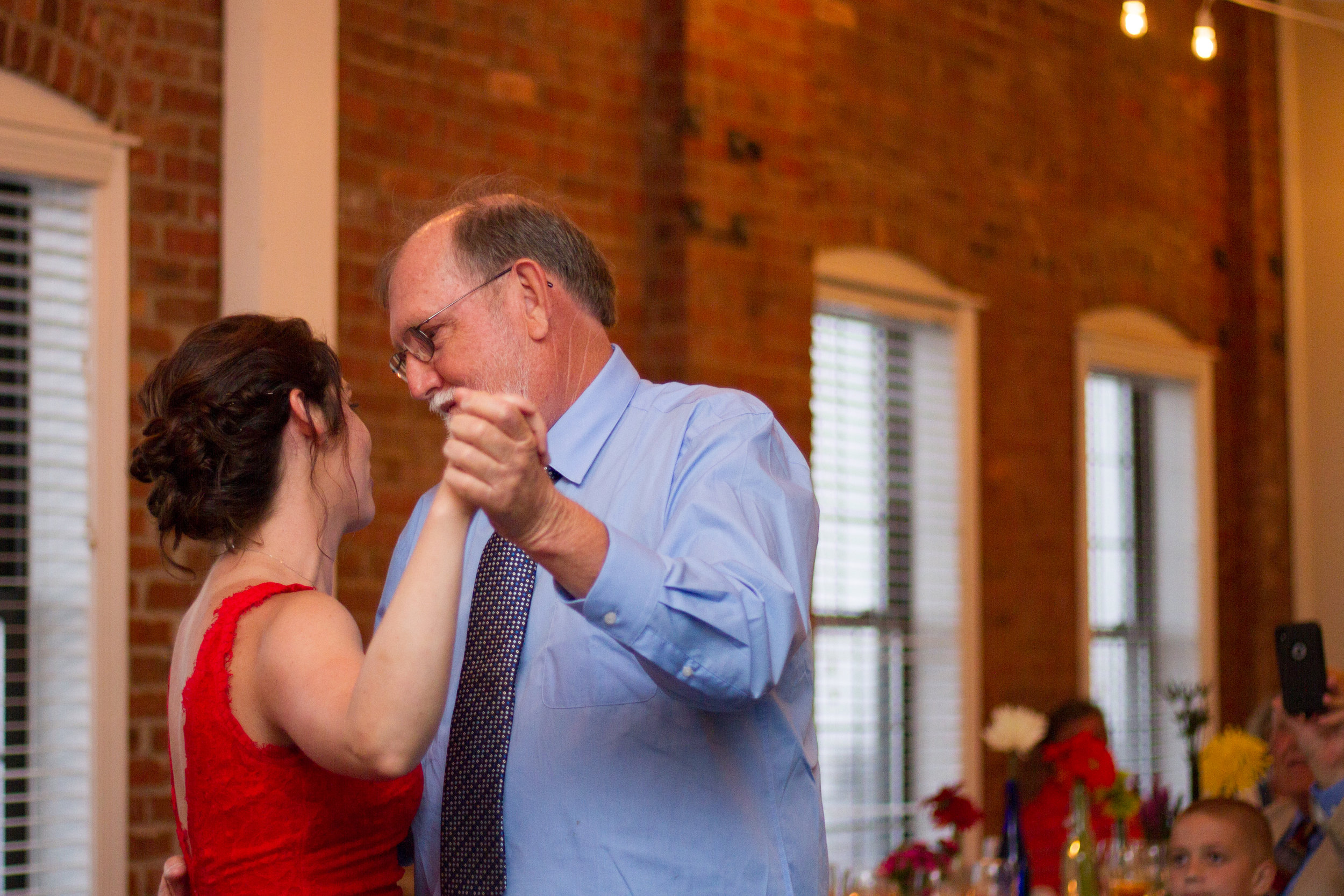 Lindsay and Brian Hayes - Wedding Reception (116 of 223).jpg