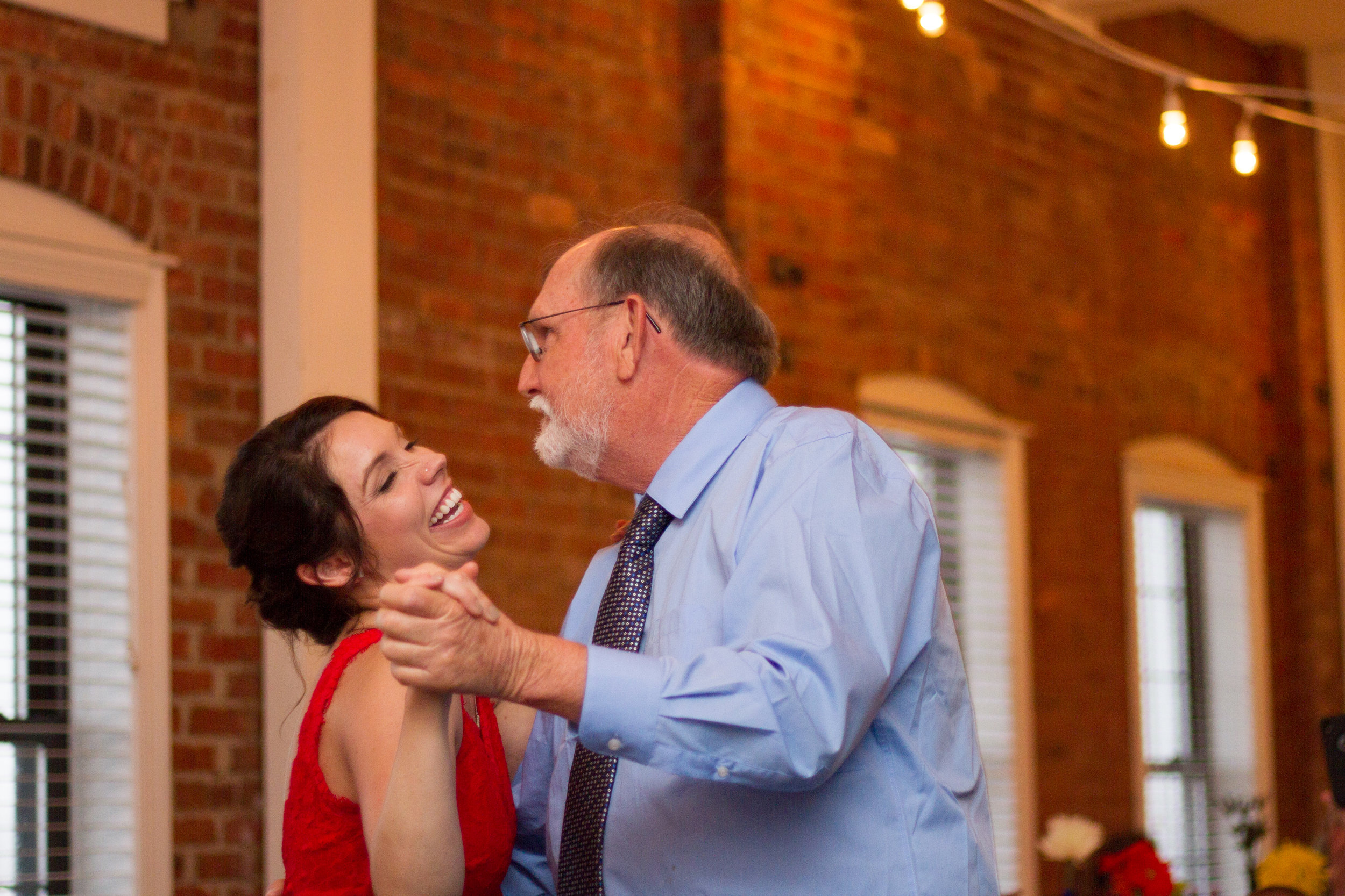Lindsay and Brian Hayes - Wedding Reception (117 of 223).jpg
