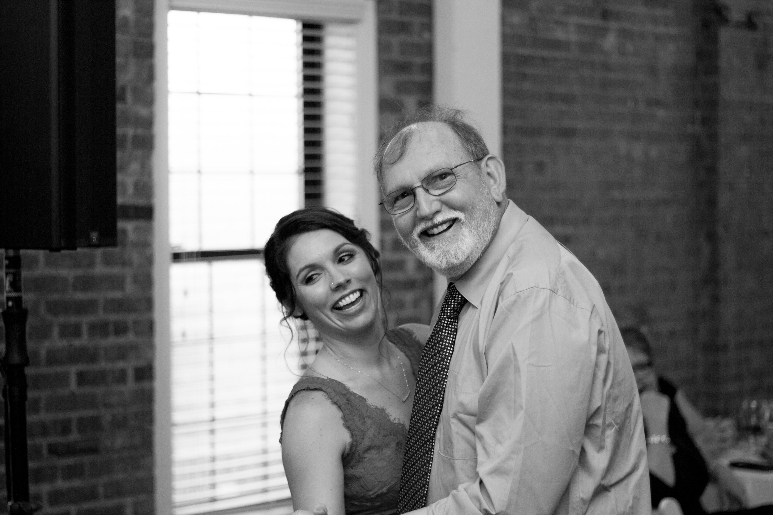 Lindsay and Brian Hayes - Wedding Reception (119 of 223).jpg