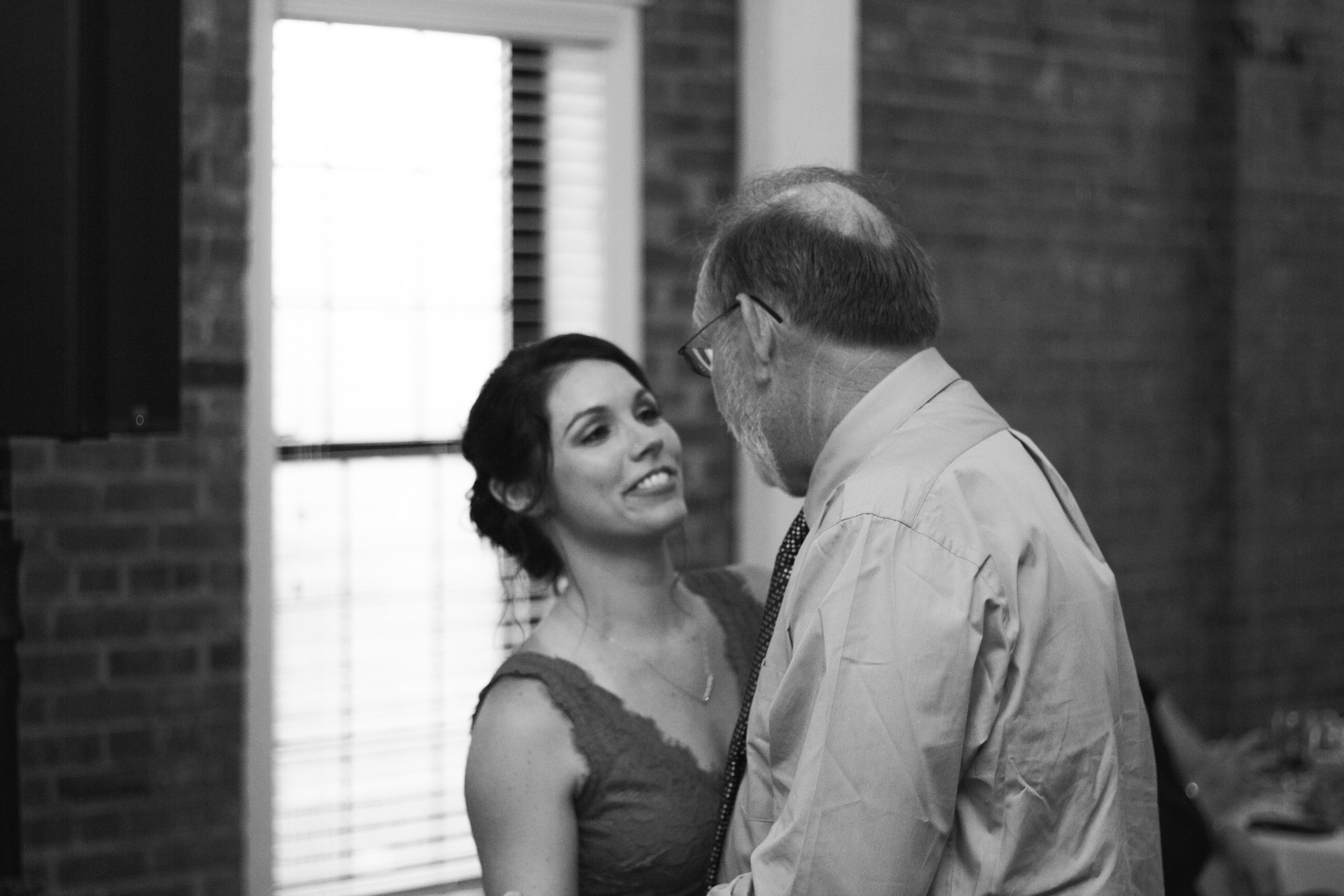 Lindsay and Brian Hayes - Wedding Reception (120 of 223).jpg