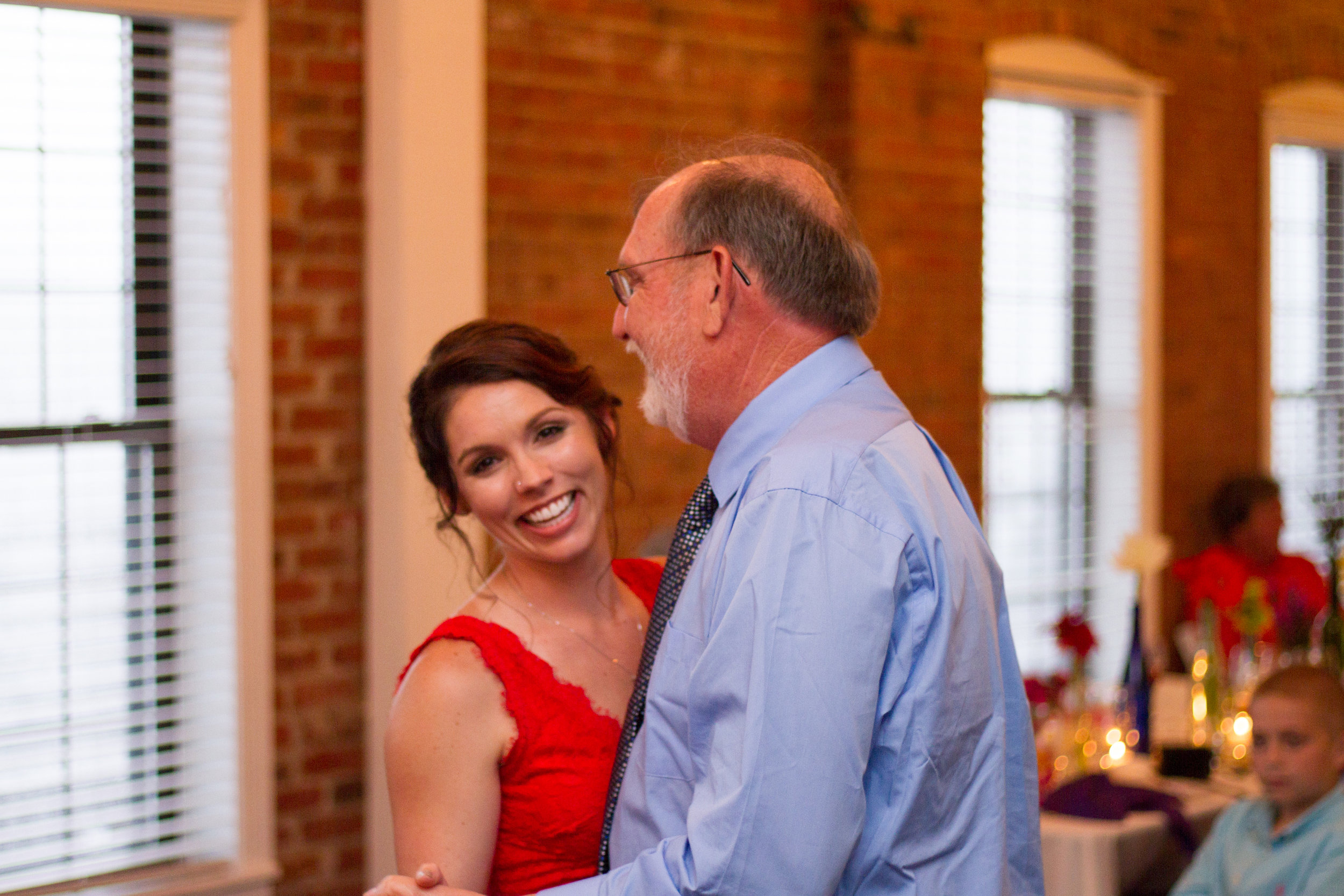 Lindsay and Brian Hayes - Wedding Reception (121 of 223).jpg