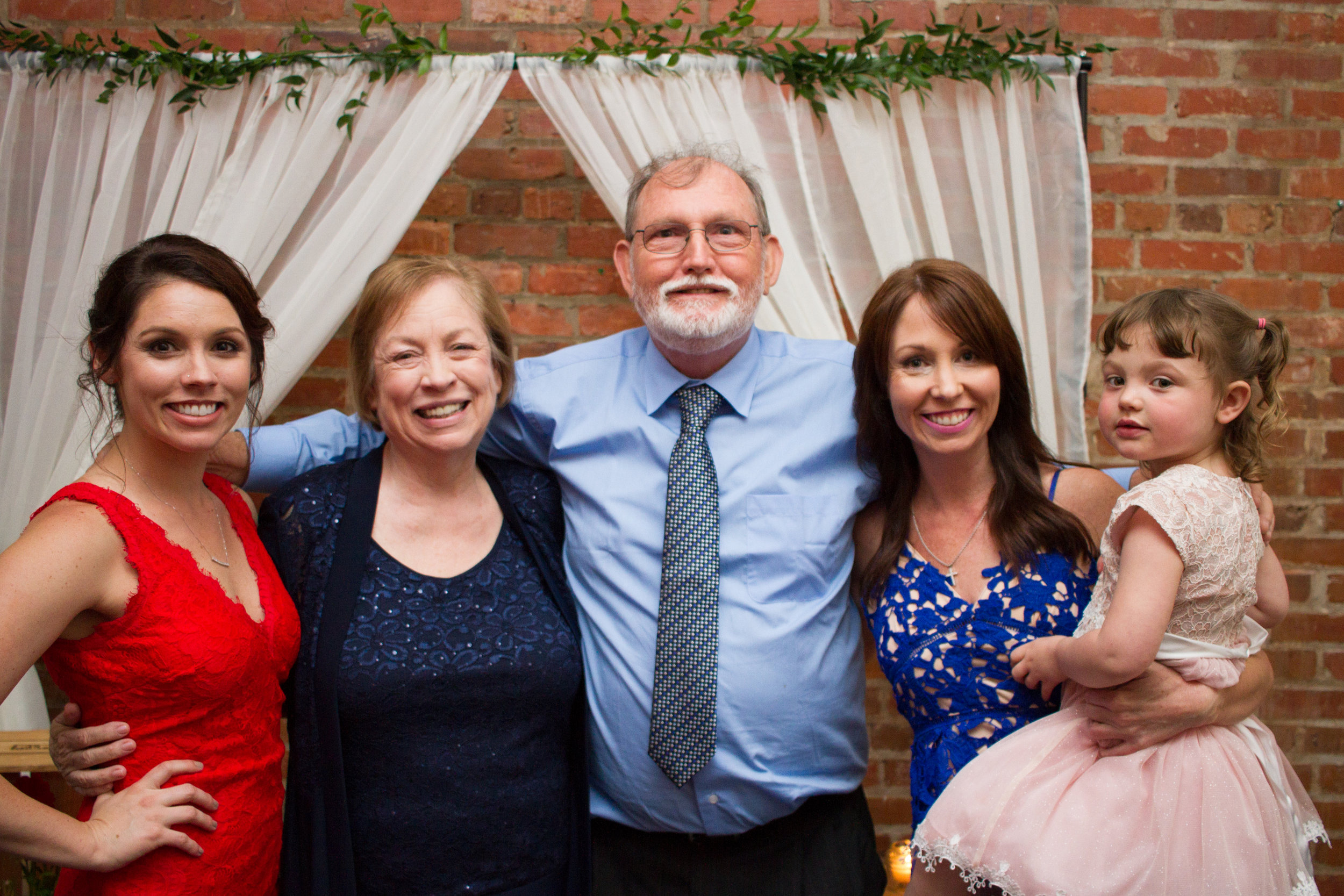 Lindsay and Brian Hayes - Wedding Reception (76 of 223).jpg