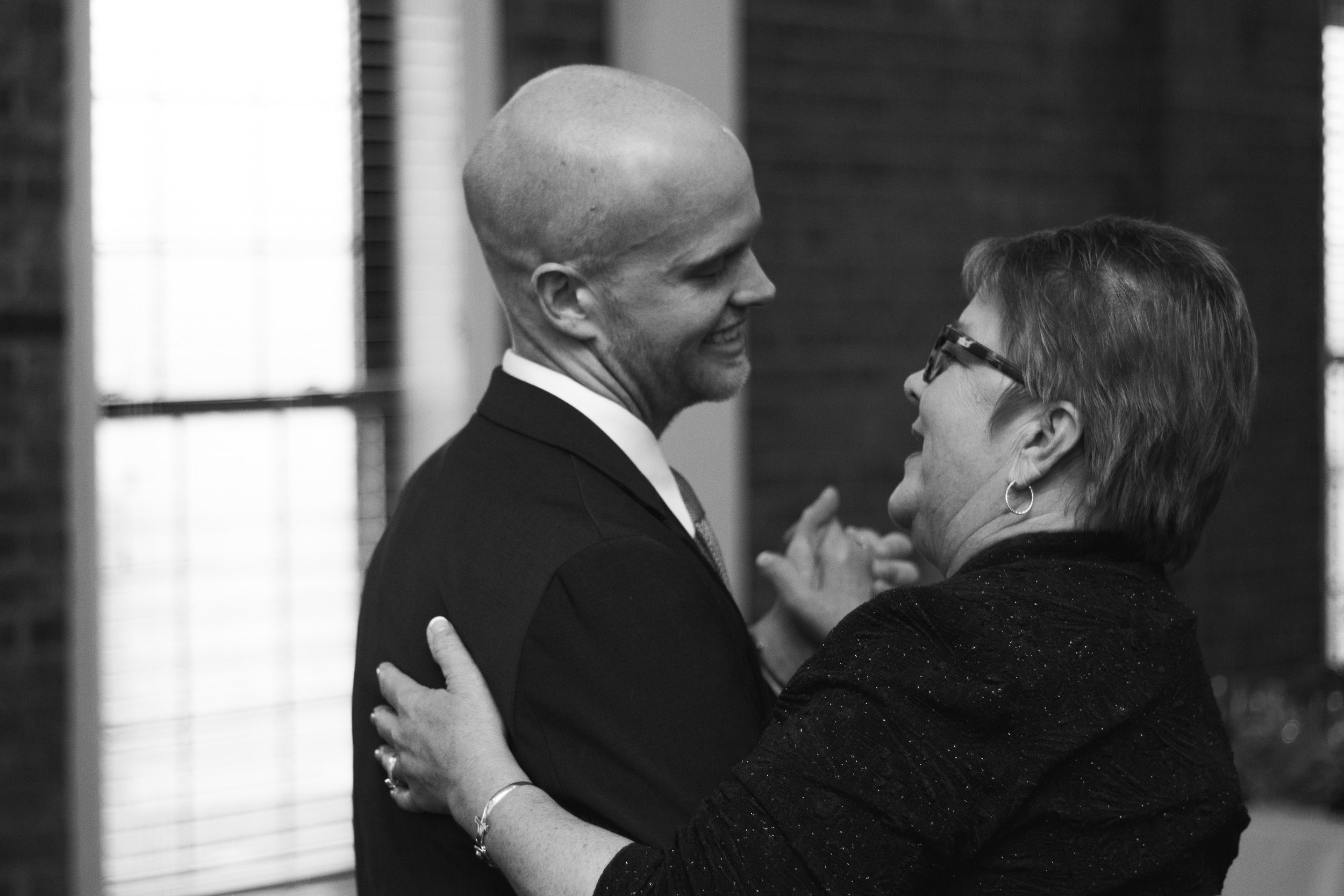 Lindsay and Brian Hayes - Wedding Reception (125 of 223).jpg