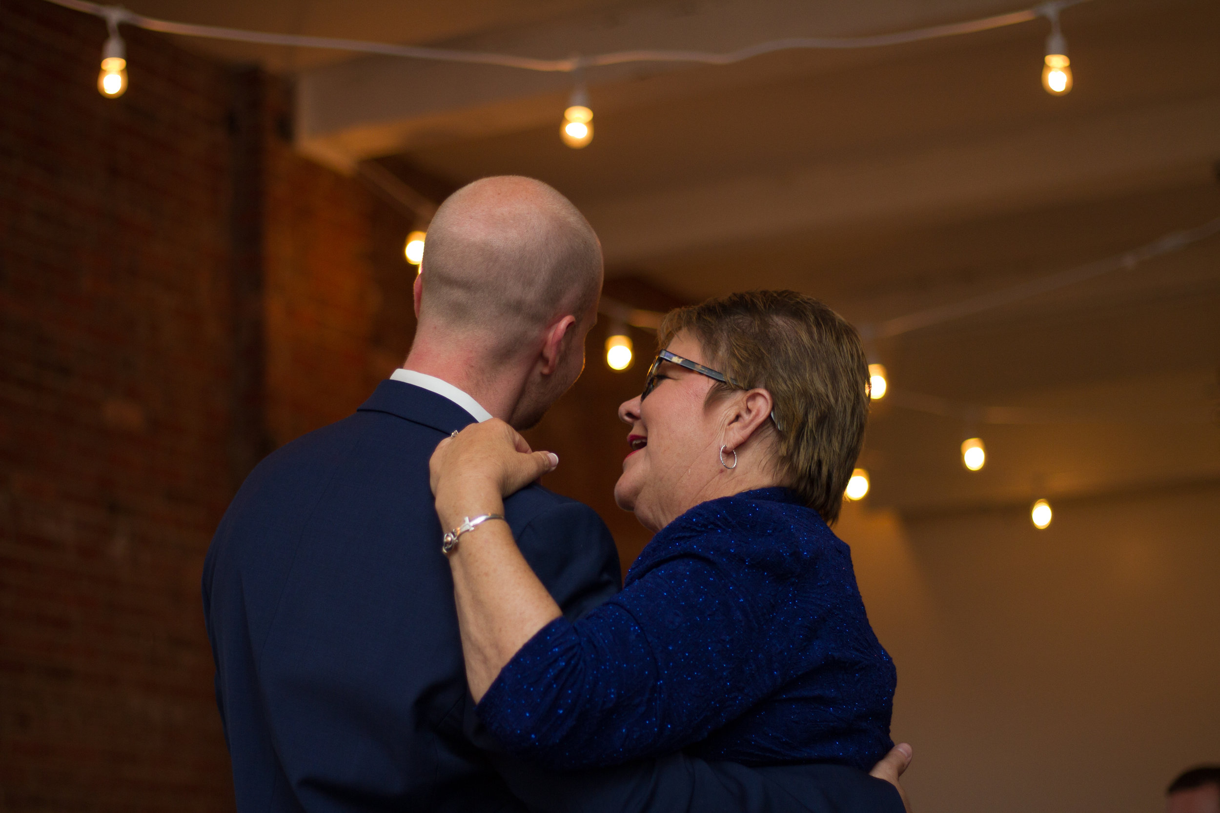 Lindsay and Brian Hayes - Wedding Reception (127 of 223).jpg