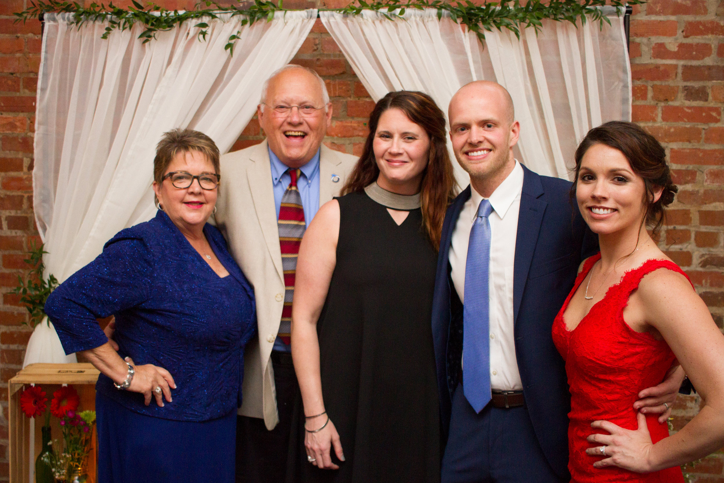 Lindsay and Brian Hayes - Wedding Reception (86 of 223).jpg