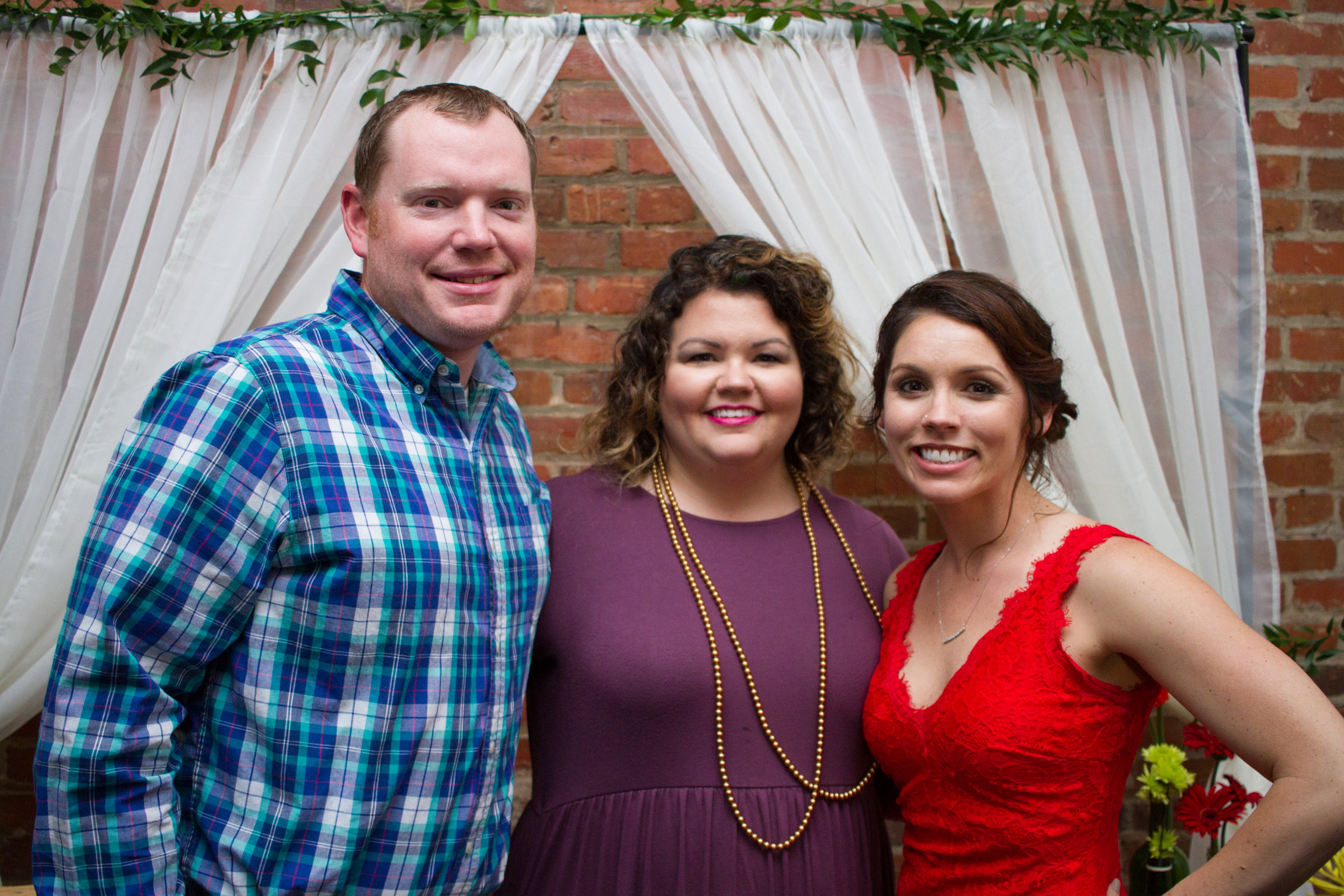 Lindsay and Brian Hayes - Wedding Reception (140 of 223).jpg