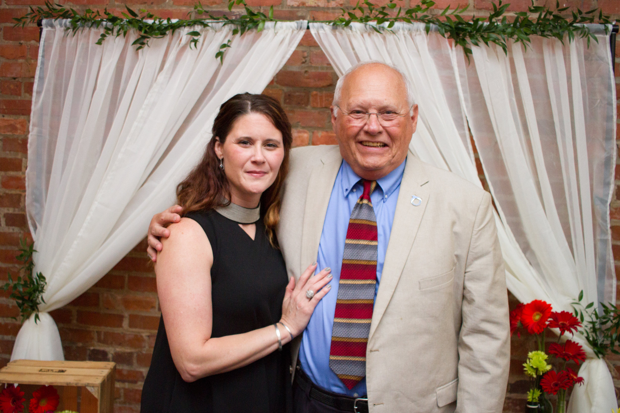 Lindsay and Brian Hayes - Wedding Reception (92 of 223).jpg