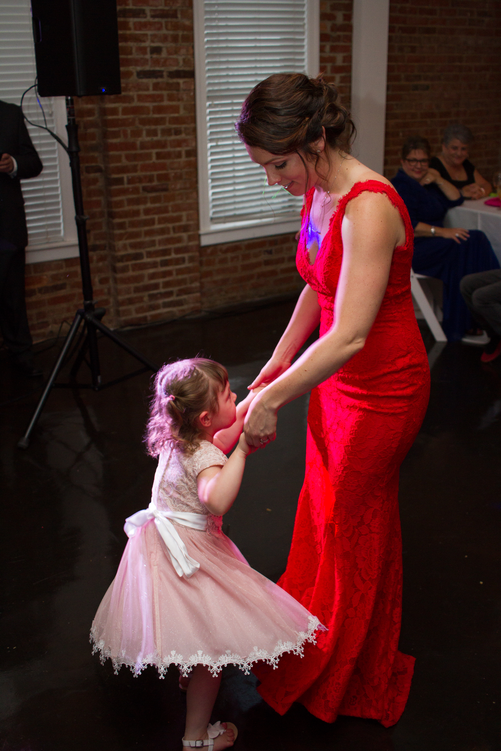 Lindsay and Brian Hayes - Wedding Reception (142 of 223).jpg