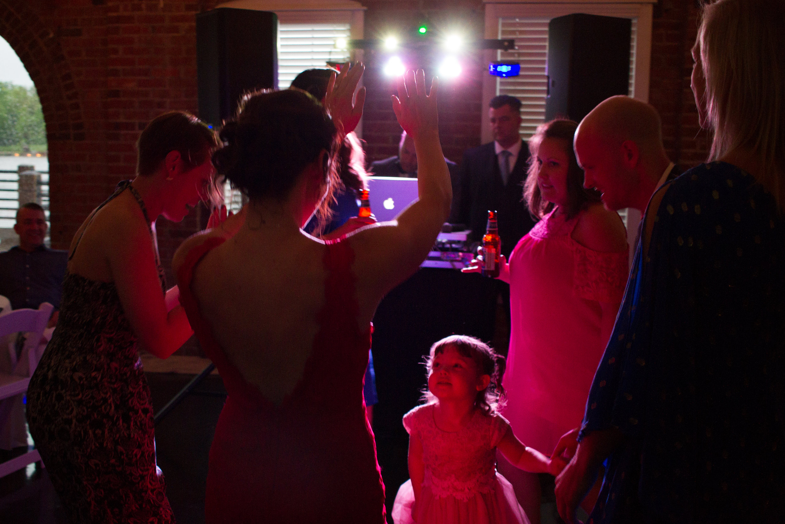 Lindsay and Brian Hayes - Wedding Reception (149 of 223).jpg