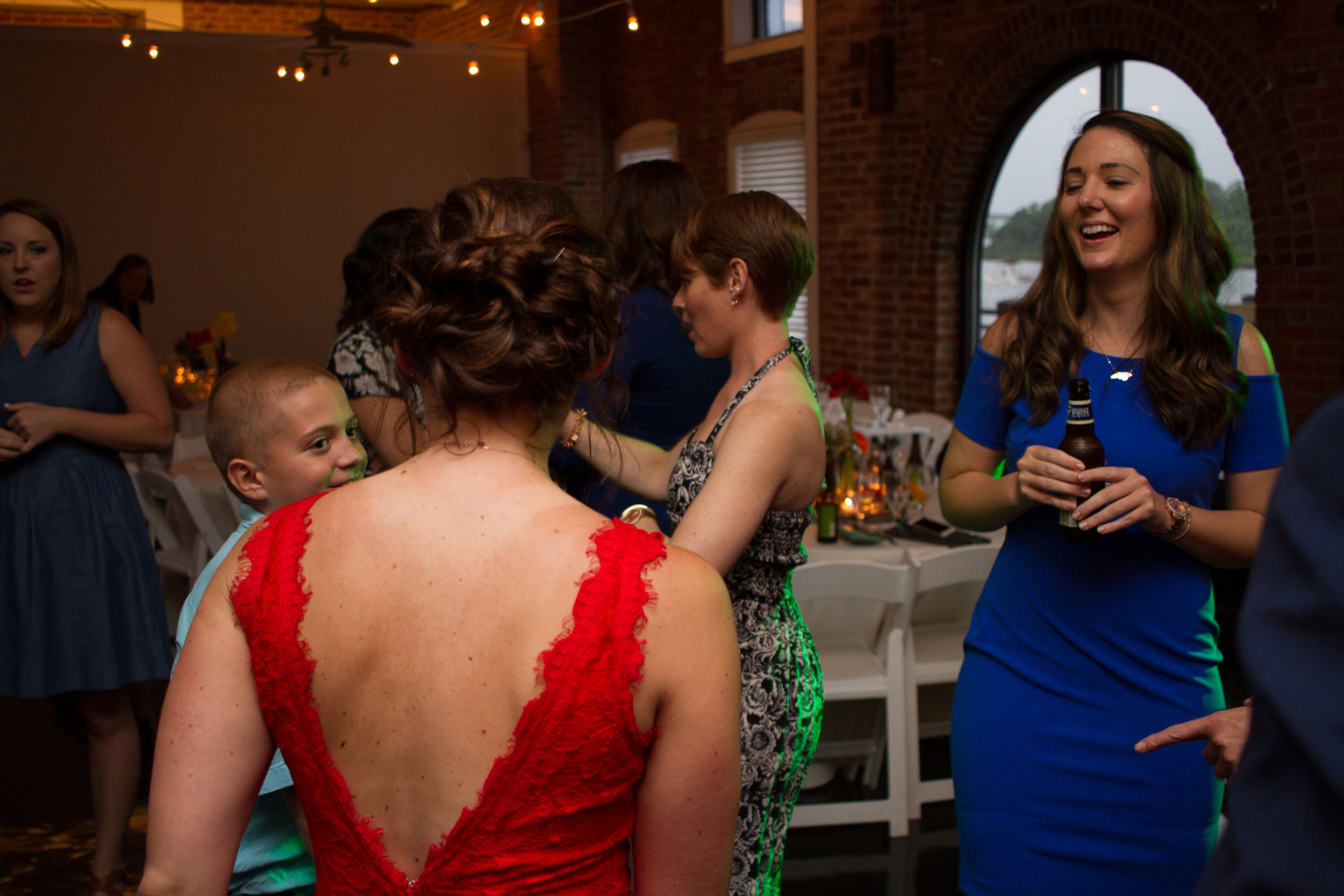 Lindsay and Brian Hayes - Wedding Reception (152 of 223).jpg