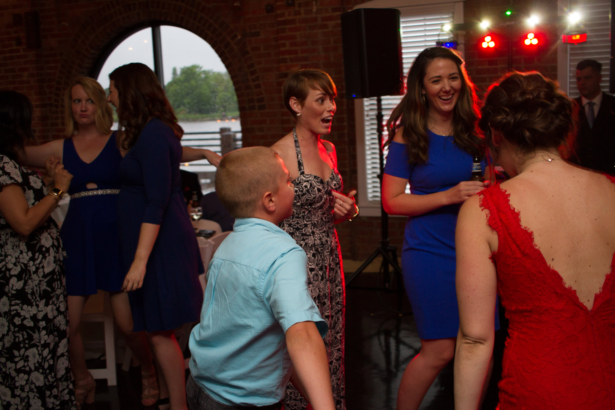 Lindsay and Brian Hayes - Wedding Reception (153 of 223).jpg
