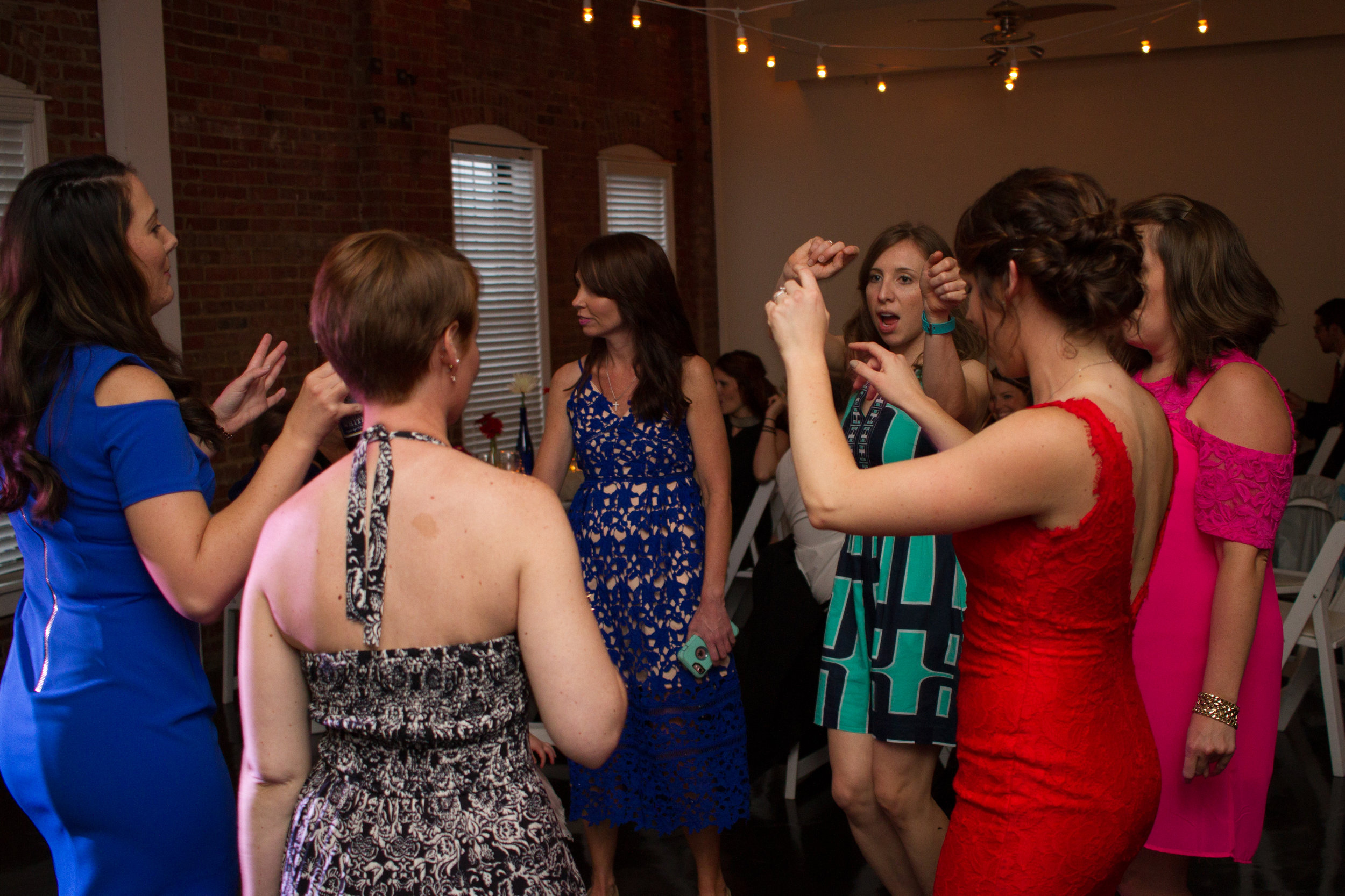 Lindsay and Brian Hayes - Wedding Reception (155 of 223).jpg