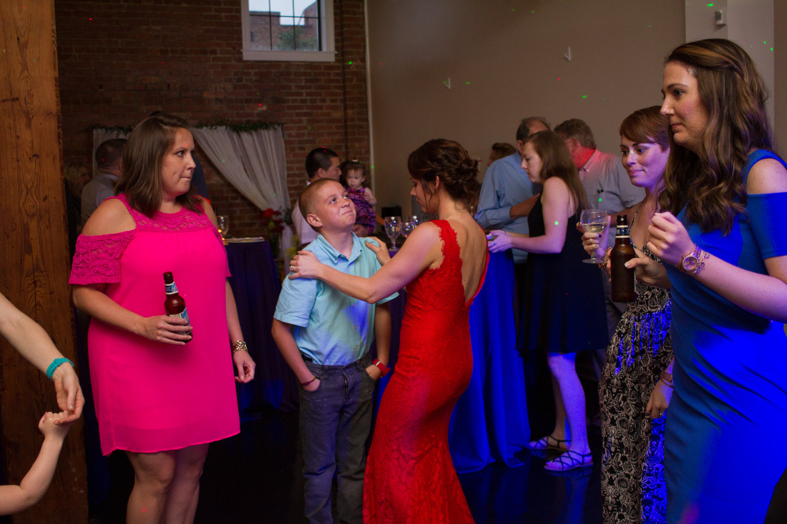 Lindsay and Brian Hayes - Wedding Reception (158 of 223).jpg