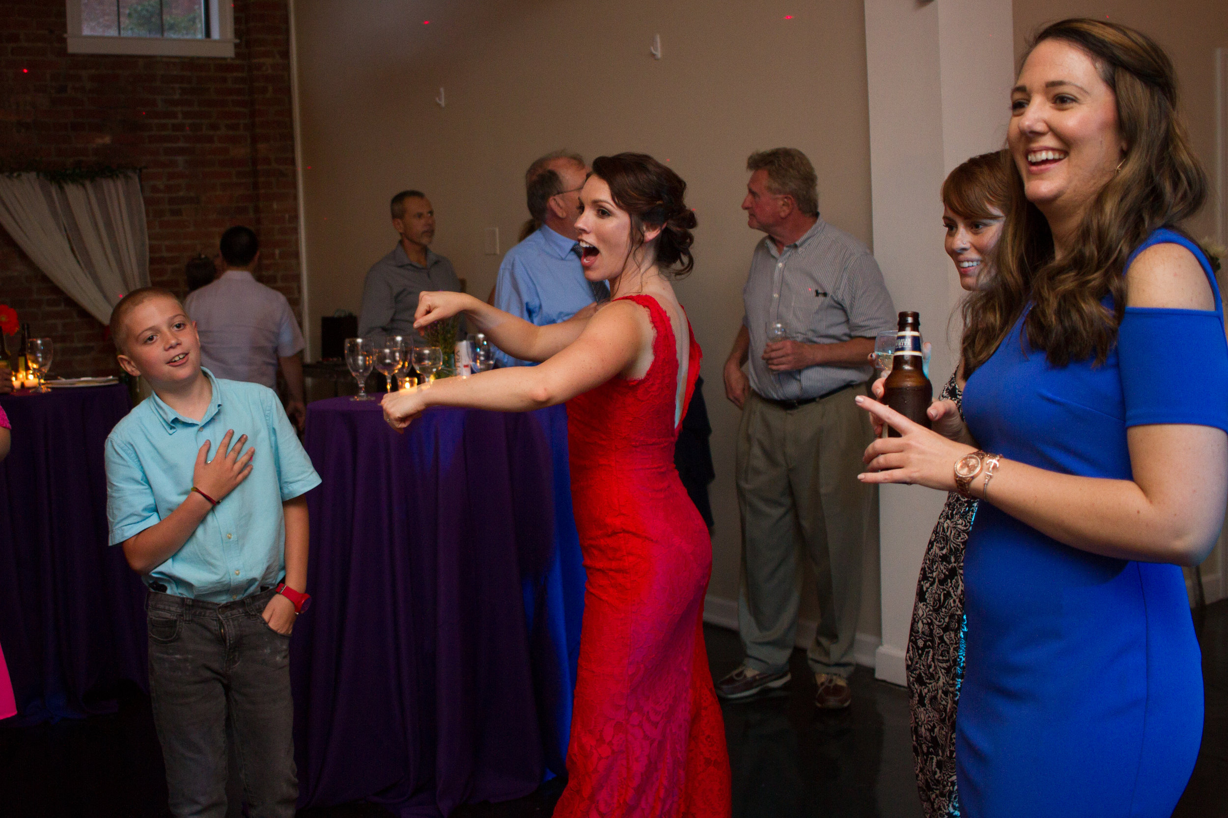 Lindsay and Brian Hayes - Wedding Reception (159 of 223).jpg
