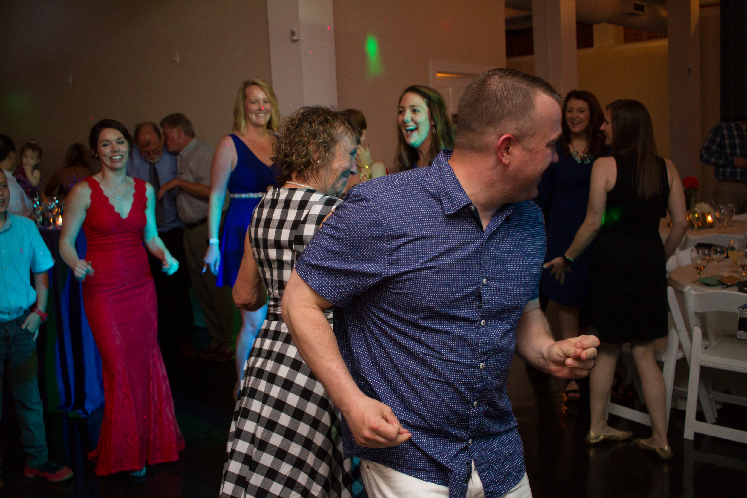 Lindsay and Brian Hayes - Wedding Reception (167 of 223).jpg