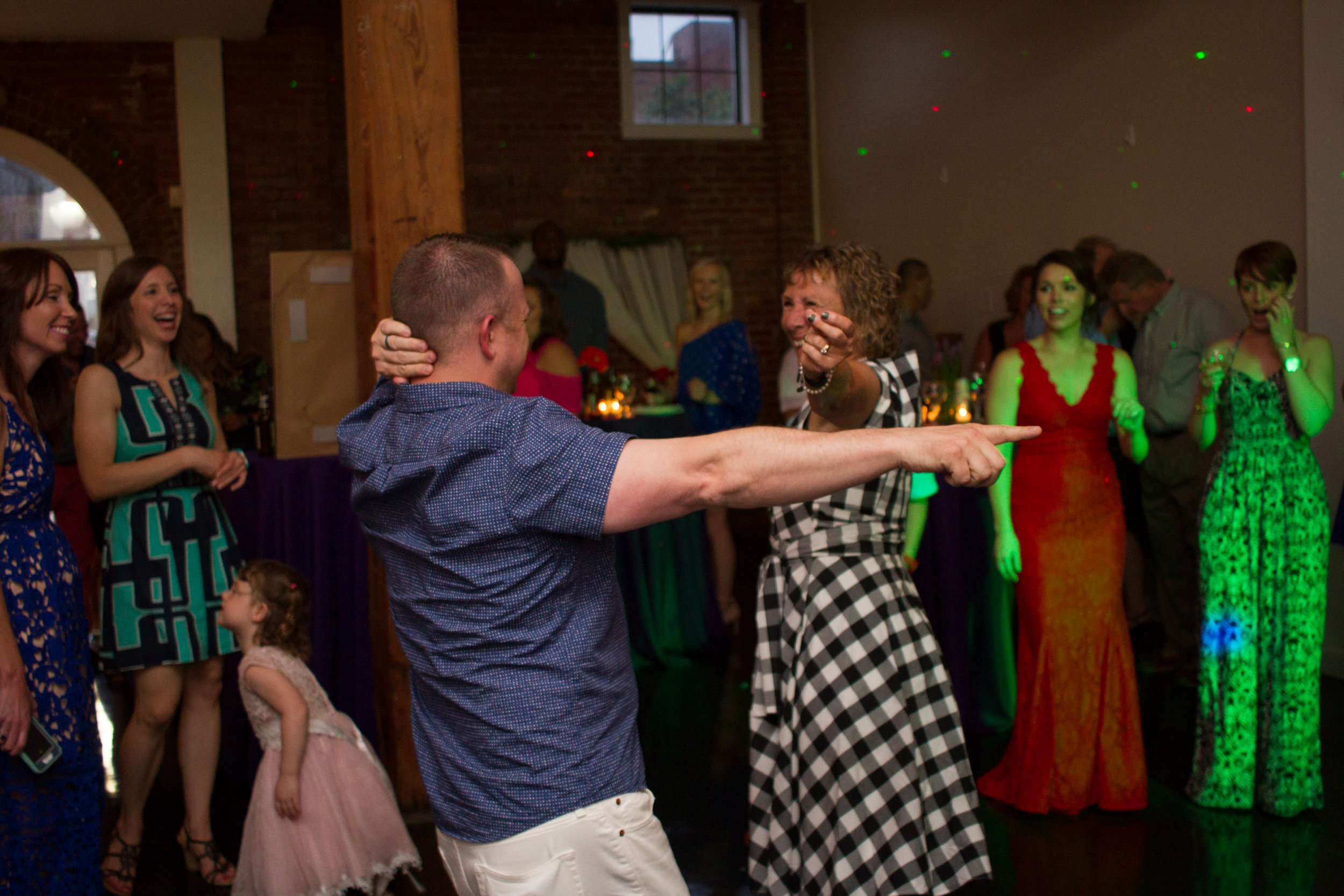 Lindsay and Brian Hayes - Wedding Reception (173 of 223).jpg