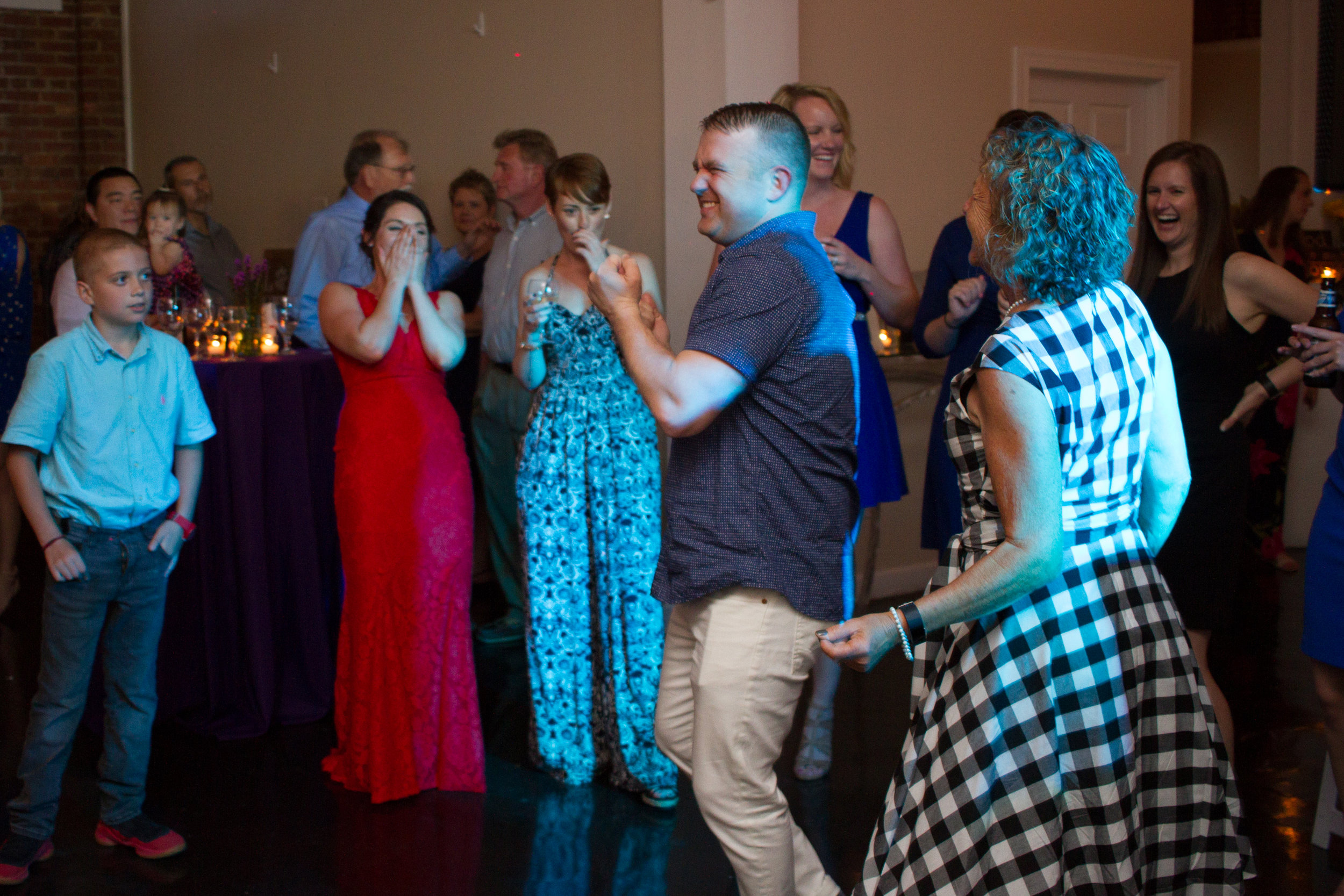 Lindsay and Brian Hayes - Wedding Reception (174 of 223).jpg
