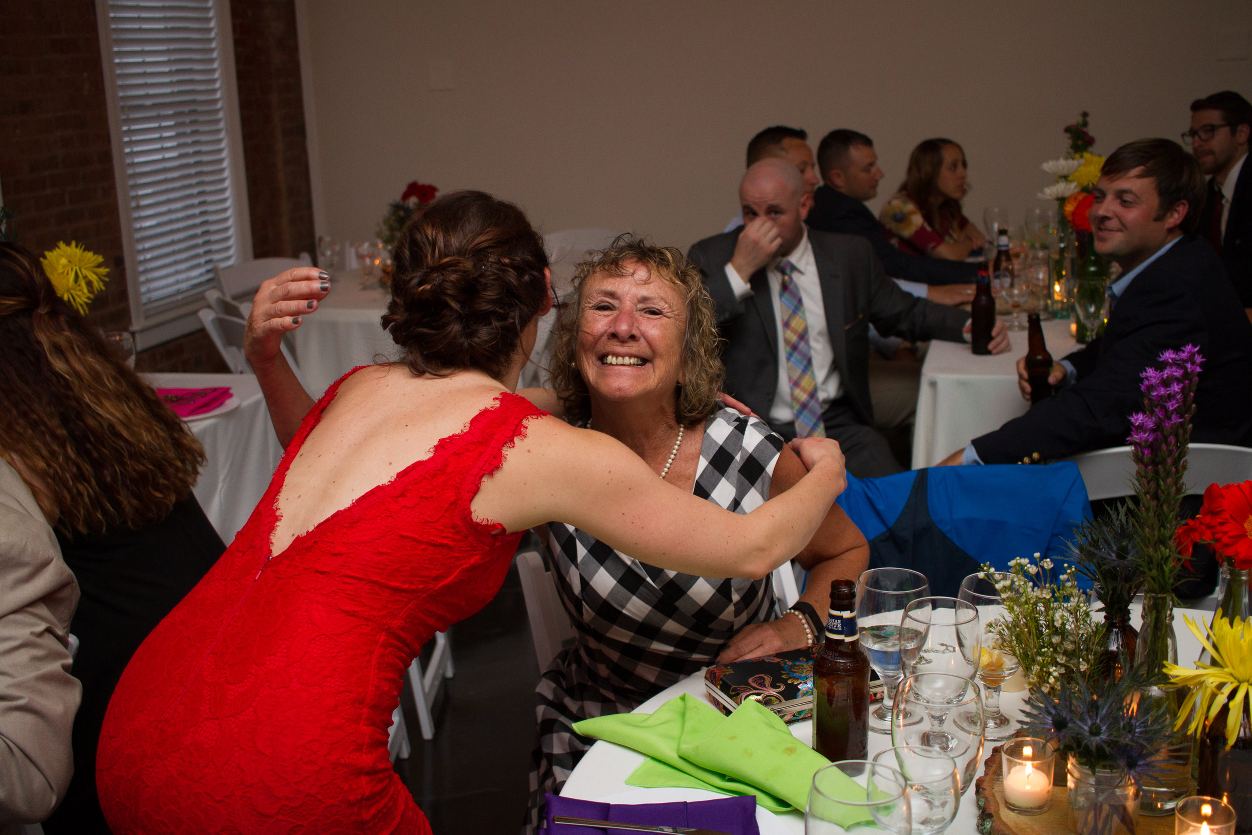 Lindsay and Brian Hayes - Wedding Reception (179 of 223).jpg