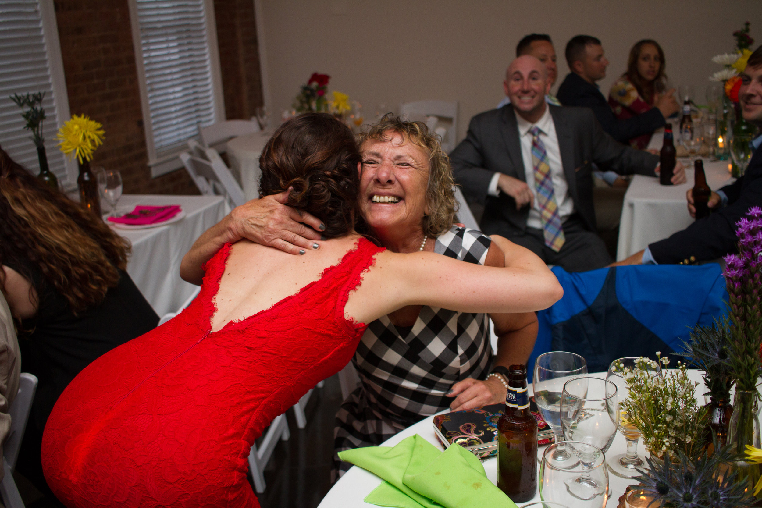 Lindsay and Brian Hayes - Wedding Reception (180 of 223).jpg
