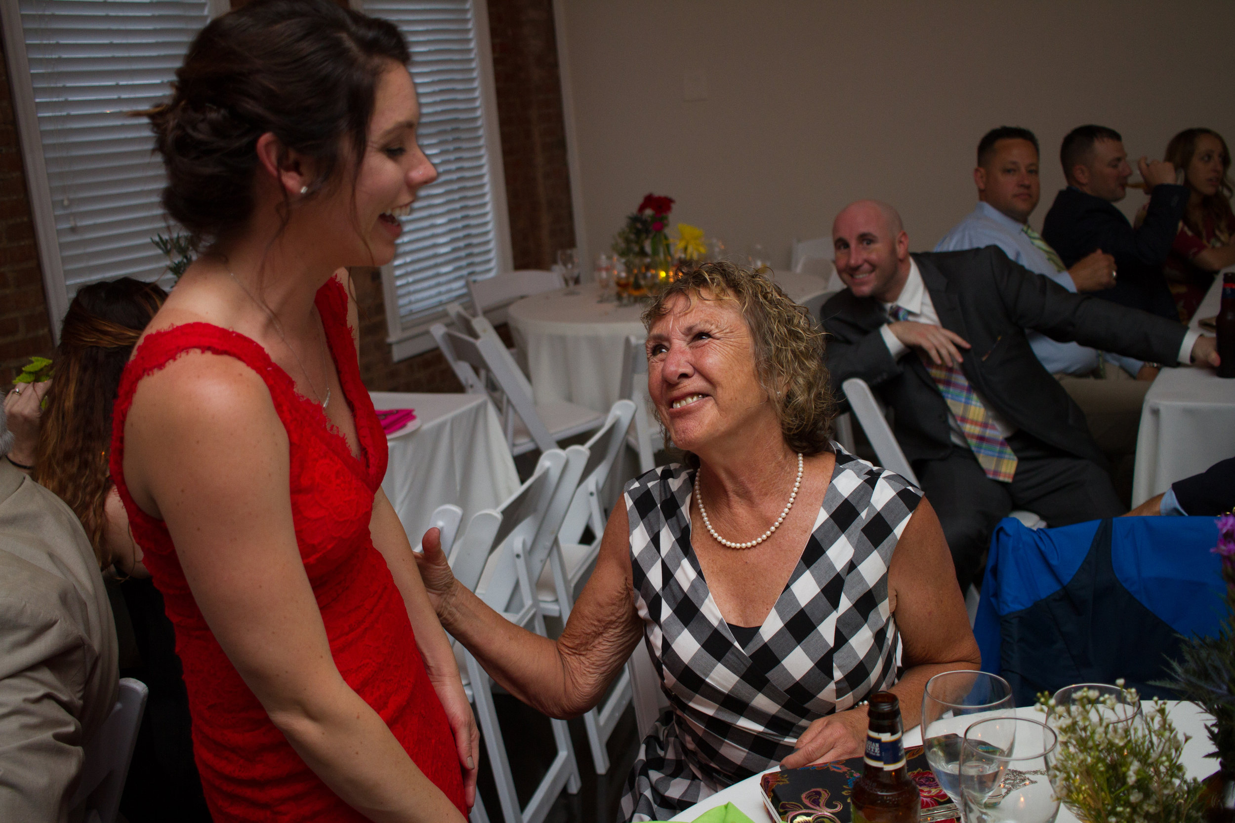 Lindsay and Brian Hayes - Wedding Reception (182 of 223).jpg