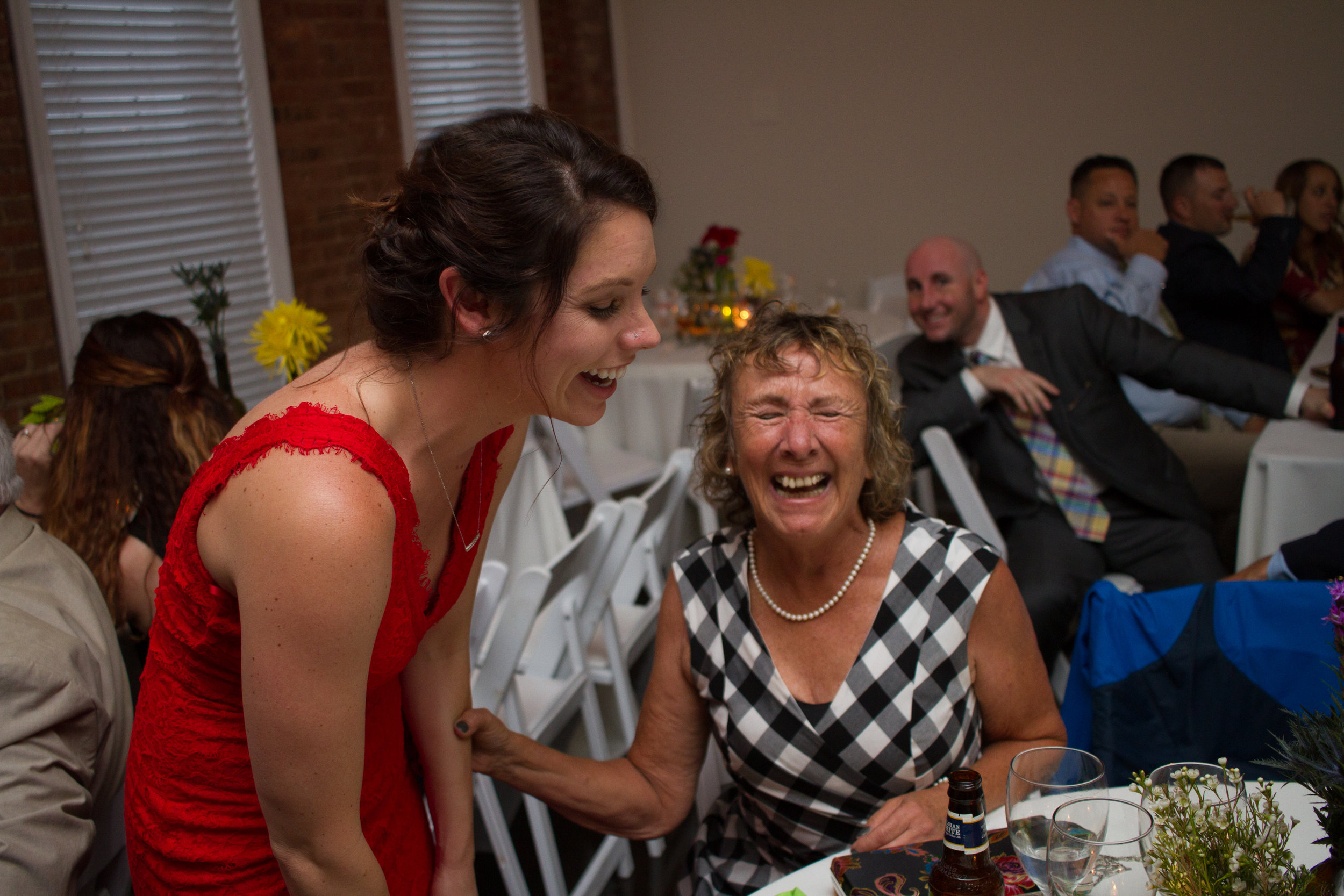 Lindsay and Brian Hayes - Wedding Reception (183 of 223).jpg