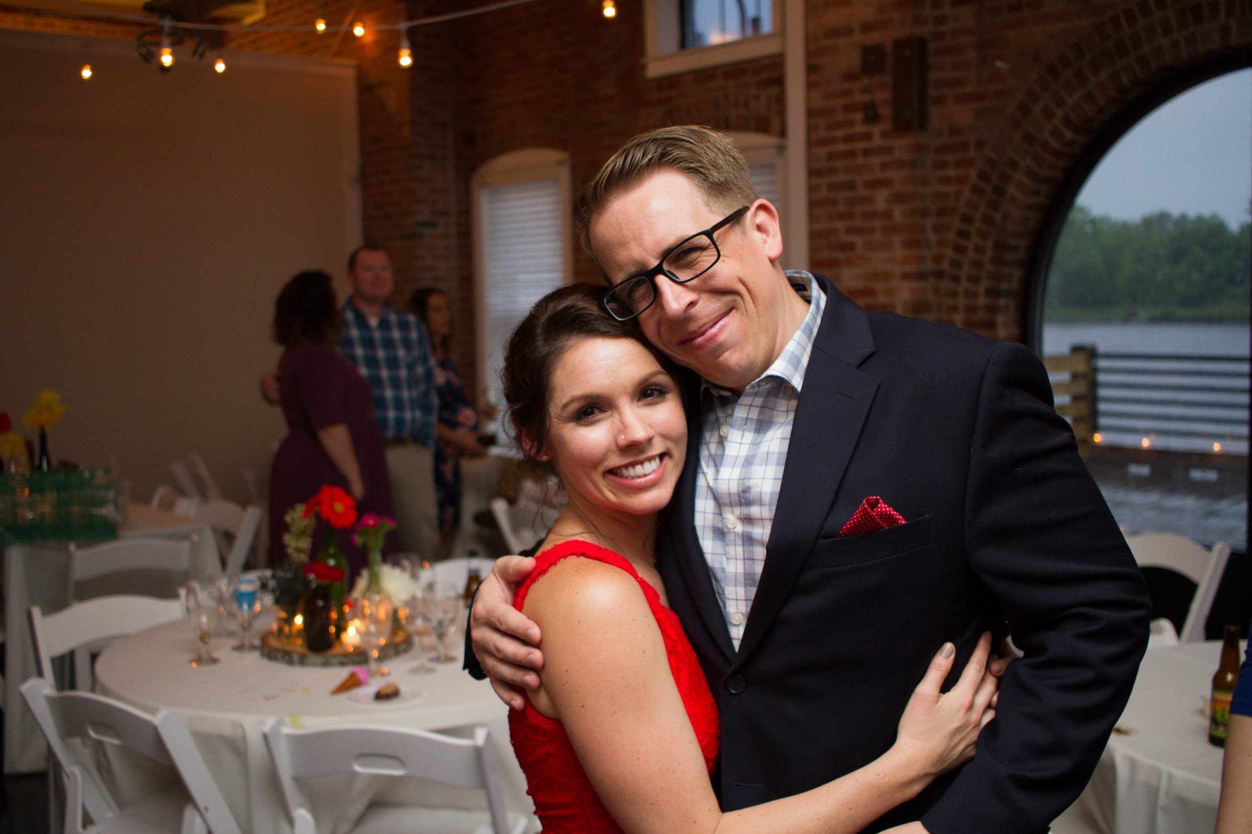 Lindsay and Brian Hayes - Wedding Reception (188 of 223).jpg