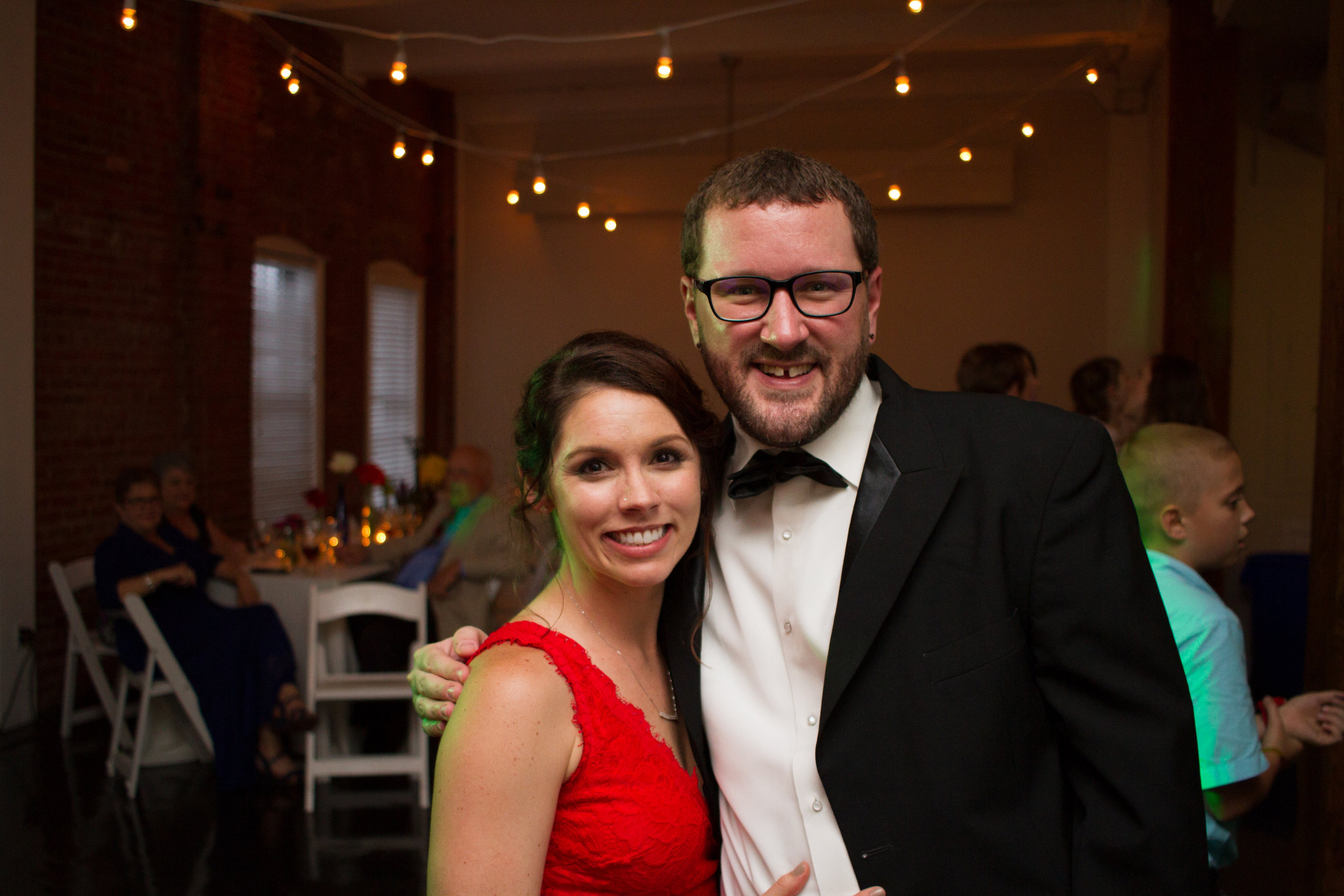 Lindsay and Brian Hayes - Wedding Reception (189 of 223).jpg