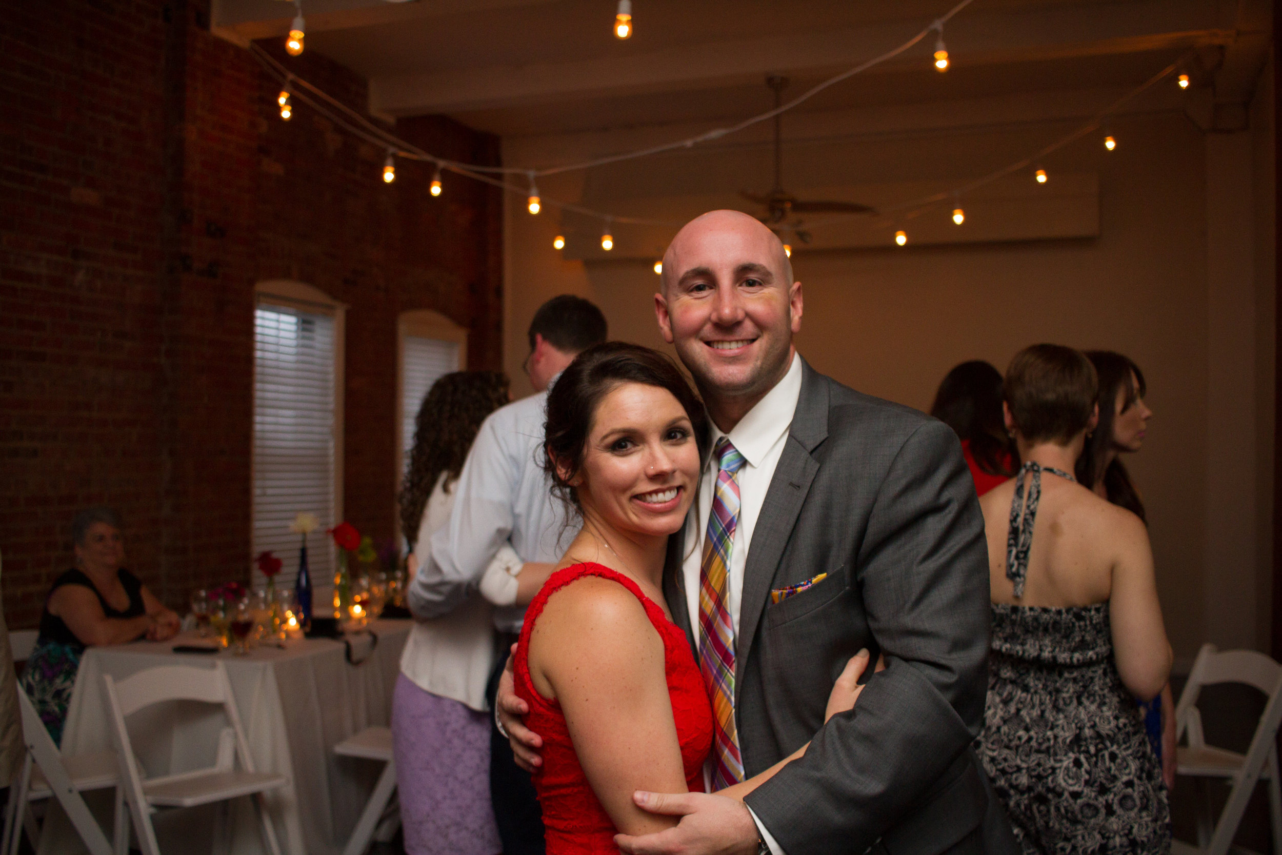 Lindsay and Brian Hayes - Wedding Reception (190 of 223).jpg
