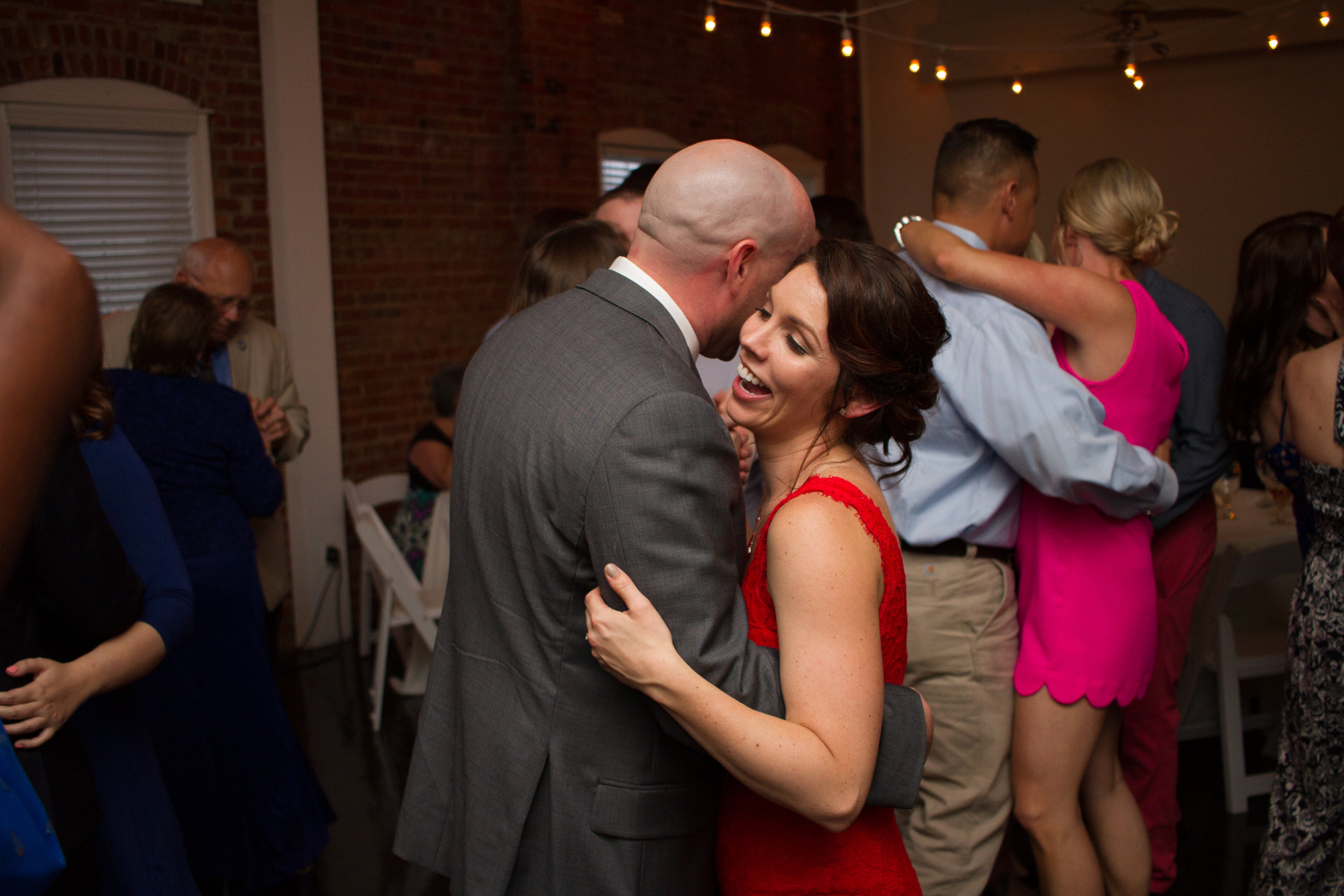 Lindsay and Brian Hayes - Wedding Reception (191 of 223).jpg