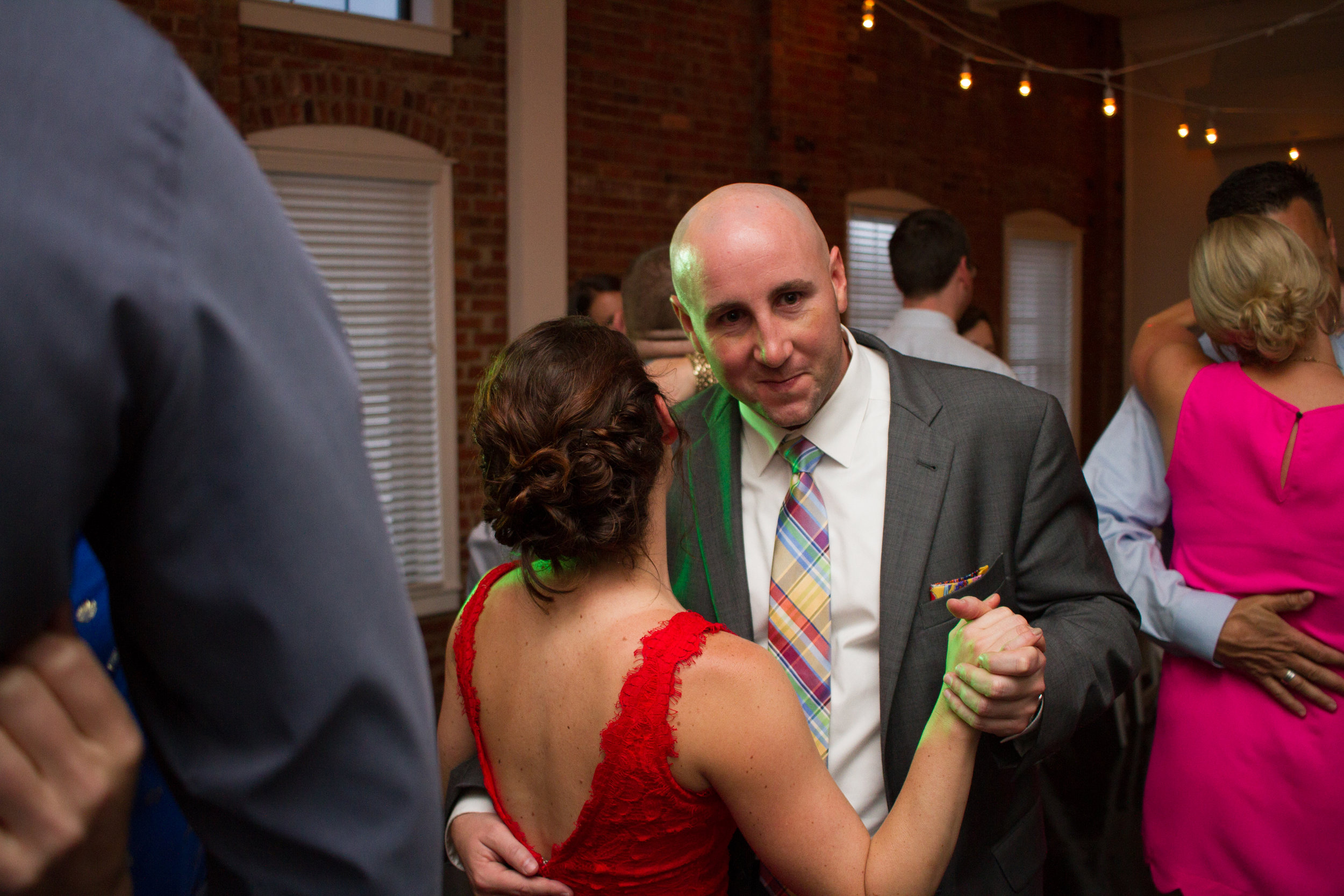 Lindsay and Brian Hayes - Wedding Reception (192 of 223).jpg