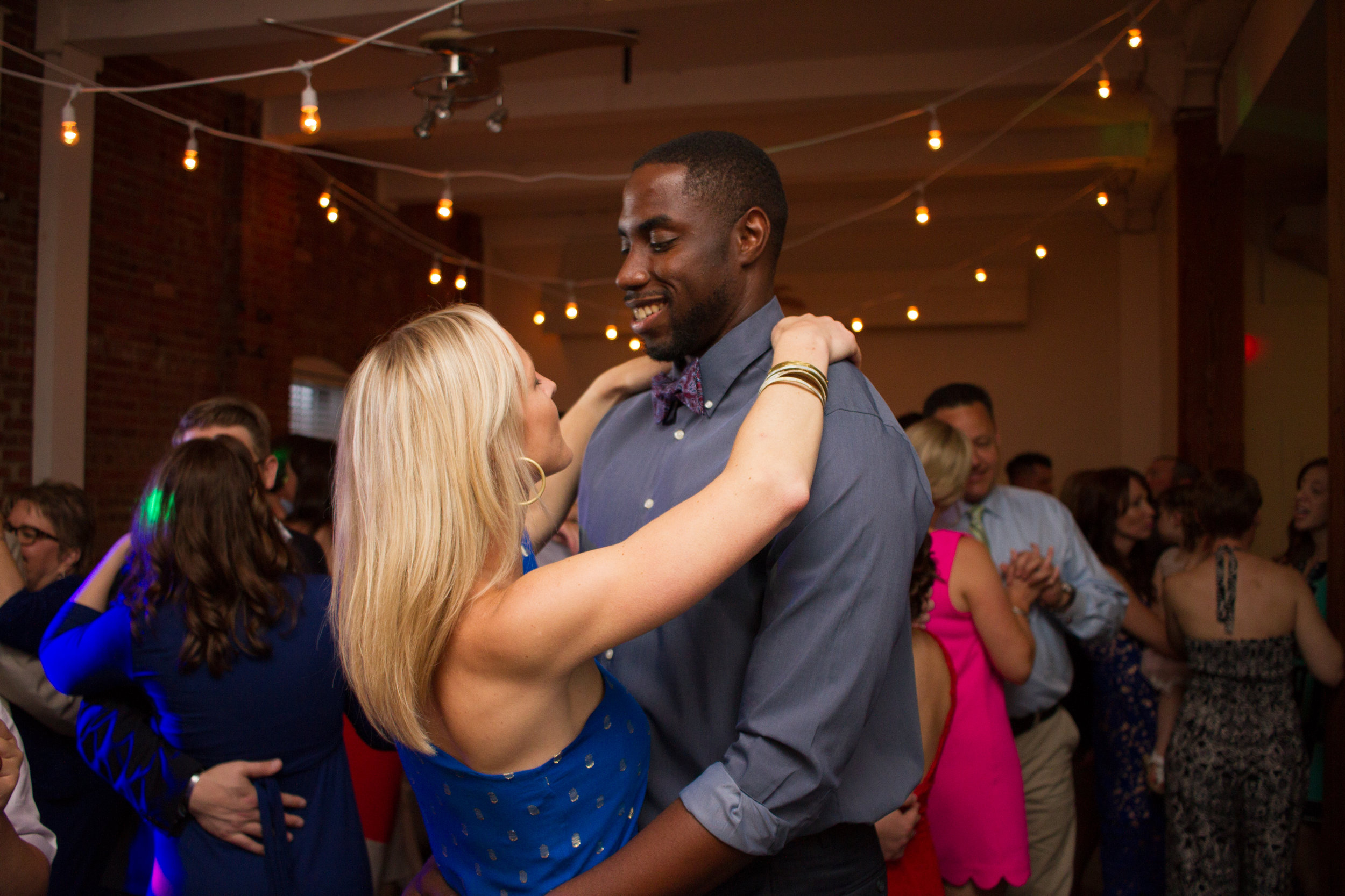 Lindsay and Brian Hayes - Wedding Reception (193 of 223).jpg