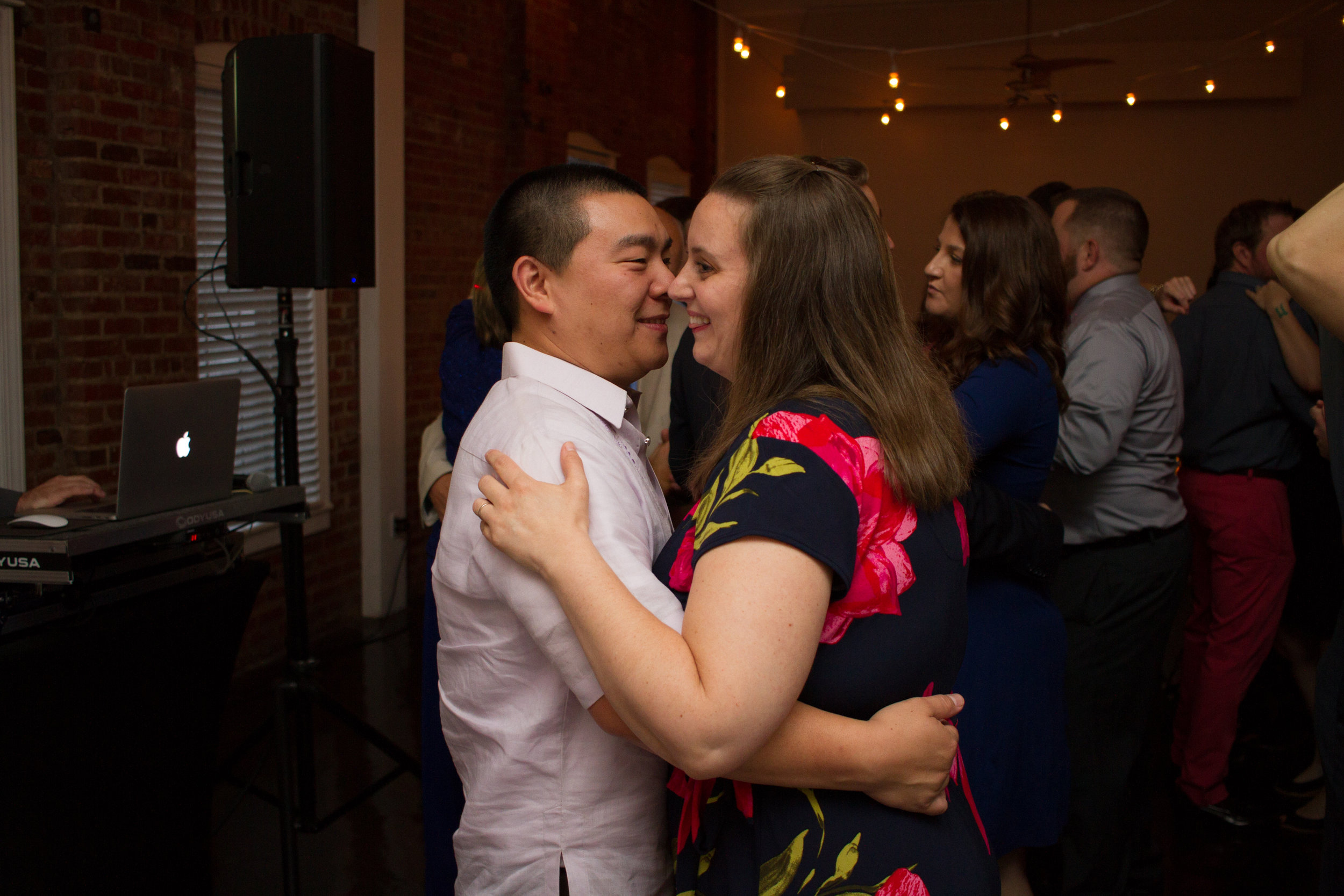 Lindsay and Brian Hayes - Wedding Reception (194 of 223).jpg