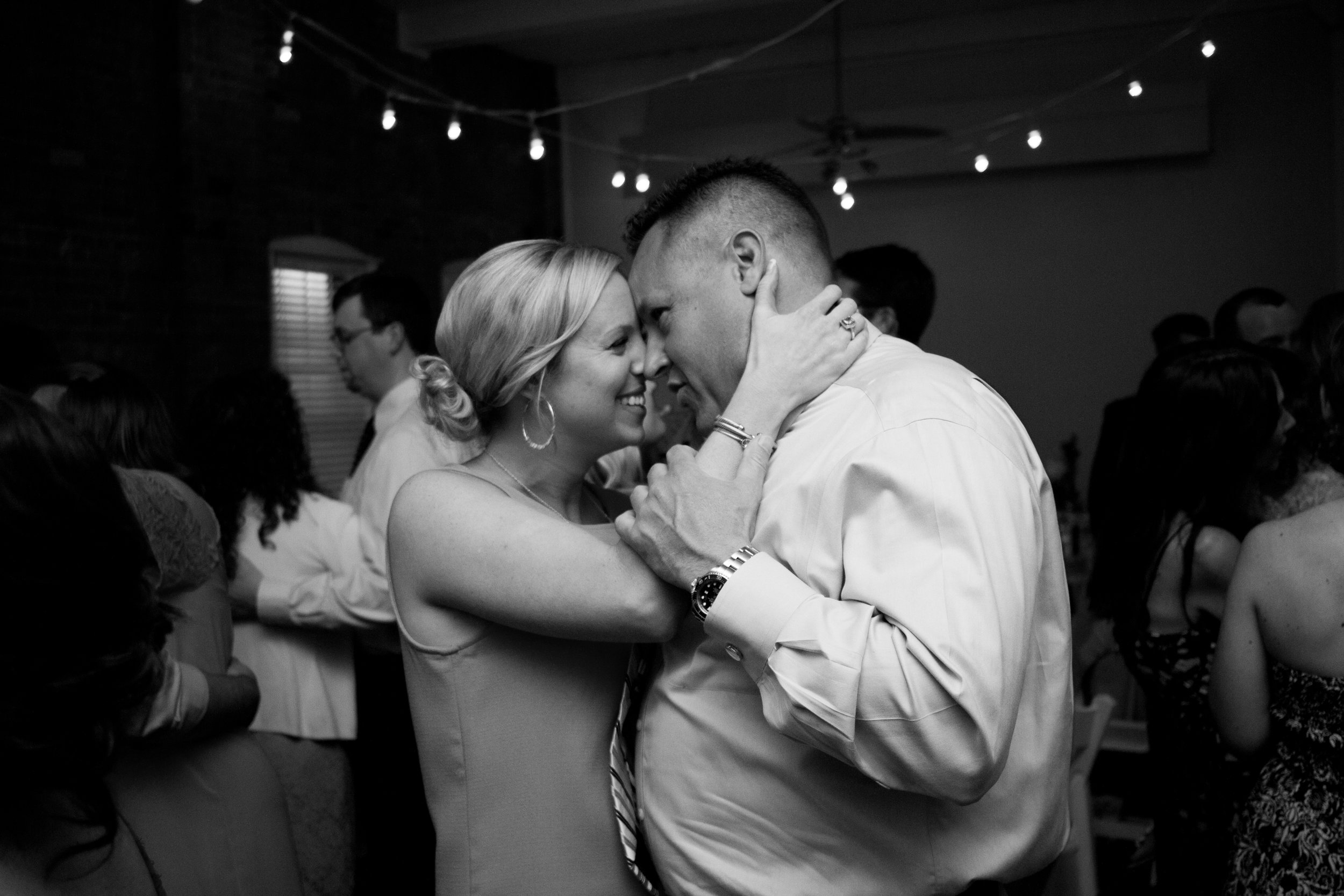 Lindsay and Brian Hayes - Wedding Reception (195 of 223).jpg