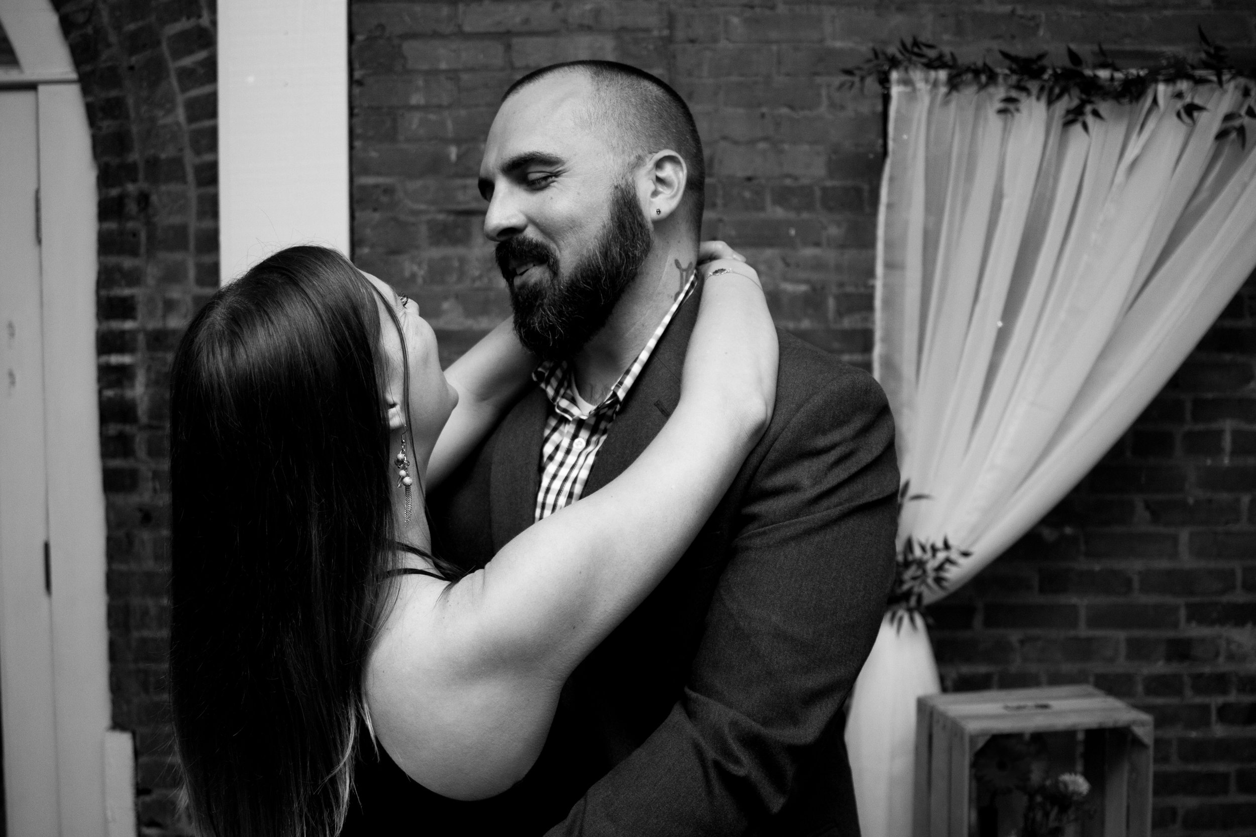 Lindsay and Brian Hayes - Wedding Reception (196 of 223).jpg