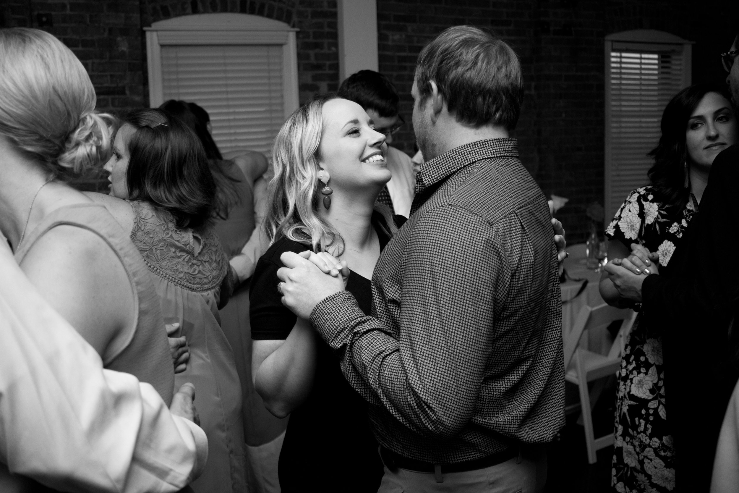 Lindsay and Brian Hayes - Wedding Reception (197 of 223).jpg