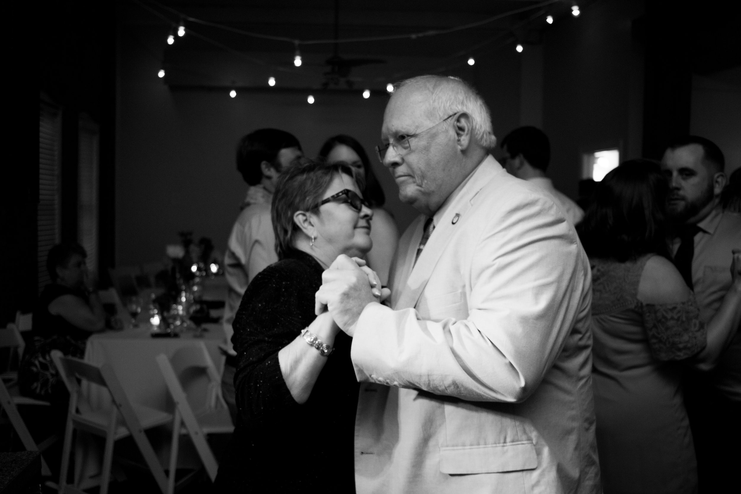 Lindsay and Brian Hayes - Wedding Reception (199 of 223).jpg