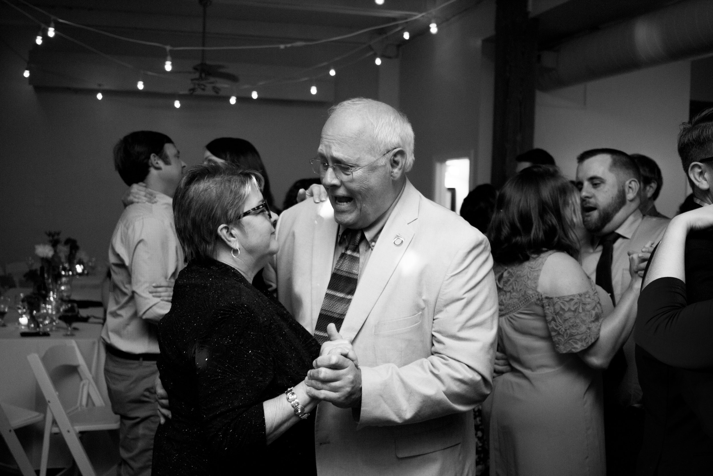 Lindsay and Brian Hayes - Wedding Reception (200 of 223).jpg