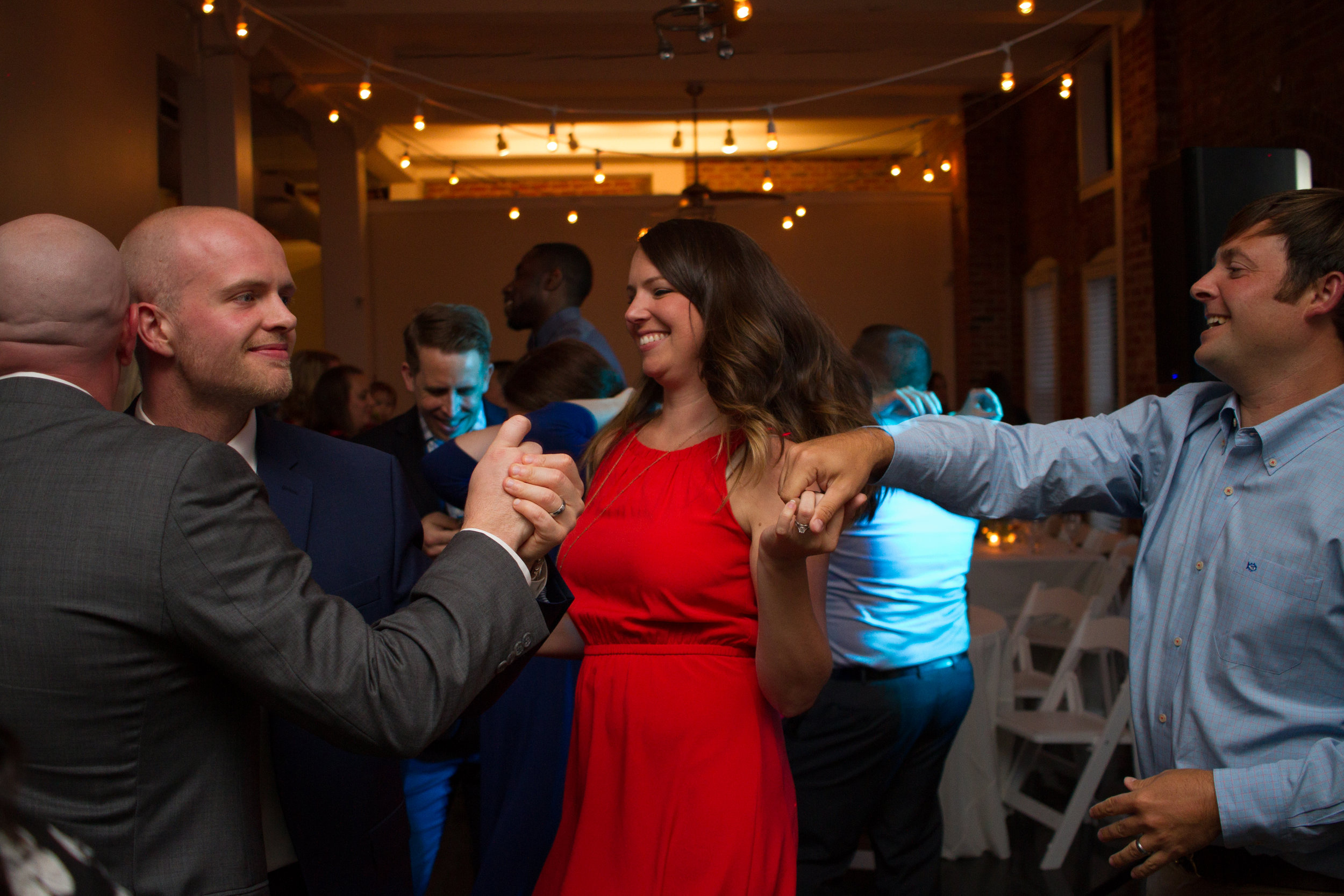Lindsay and Brian Hayes - Wedding Reception (202 of 223).jpg