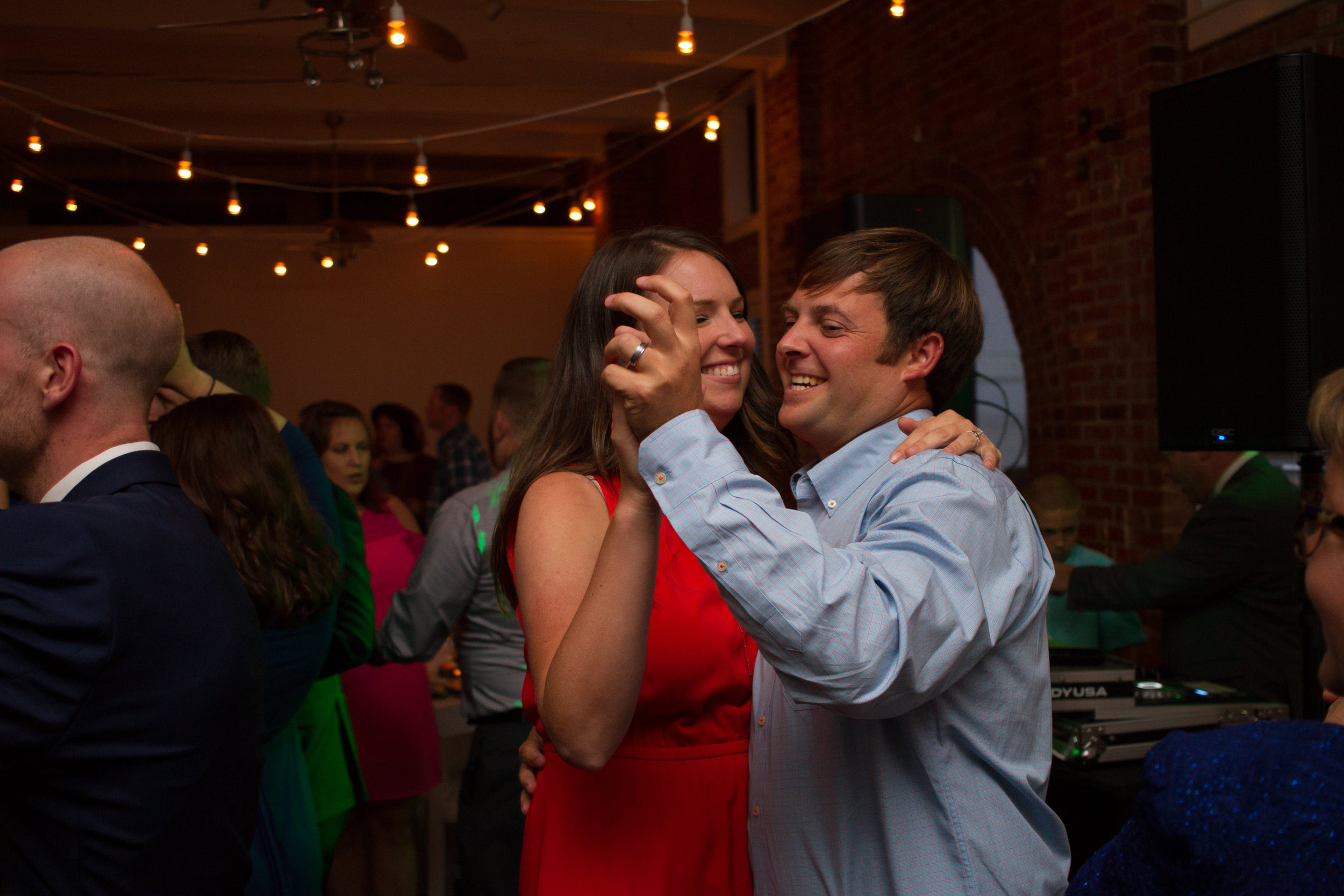 Lindsay and Brian Hayes - Wedding Reception (204 of 223).jpg
