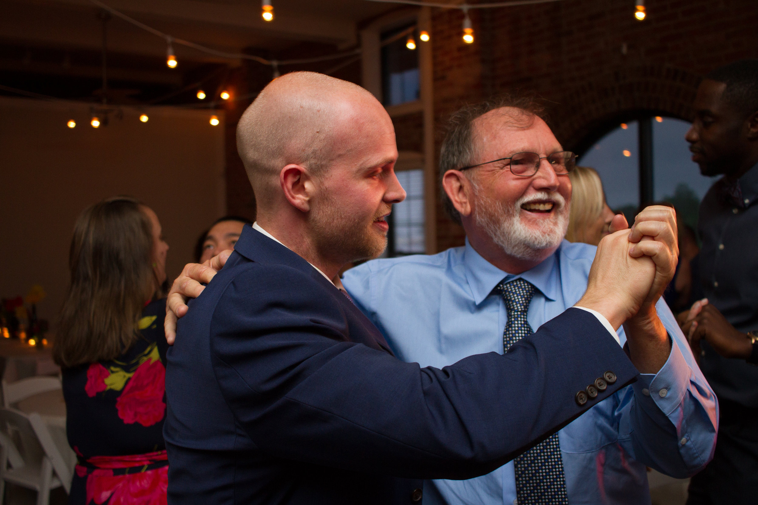 Lindsay and Brian Hayes - Wedding Reception (206 of 223).jpg
