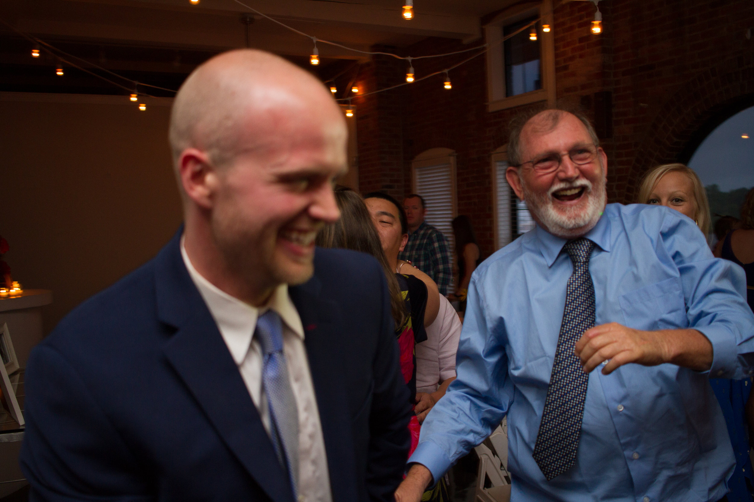 Lindsay and Brian Hayes - Wedding Reception (207 of 223).jpg