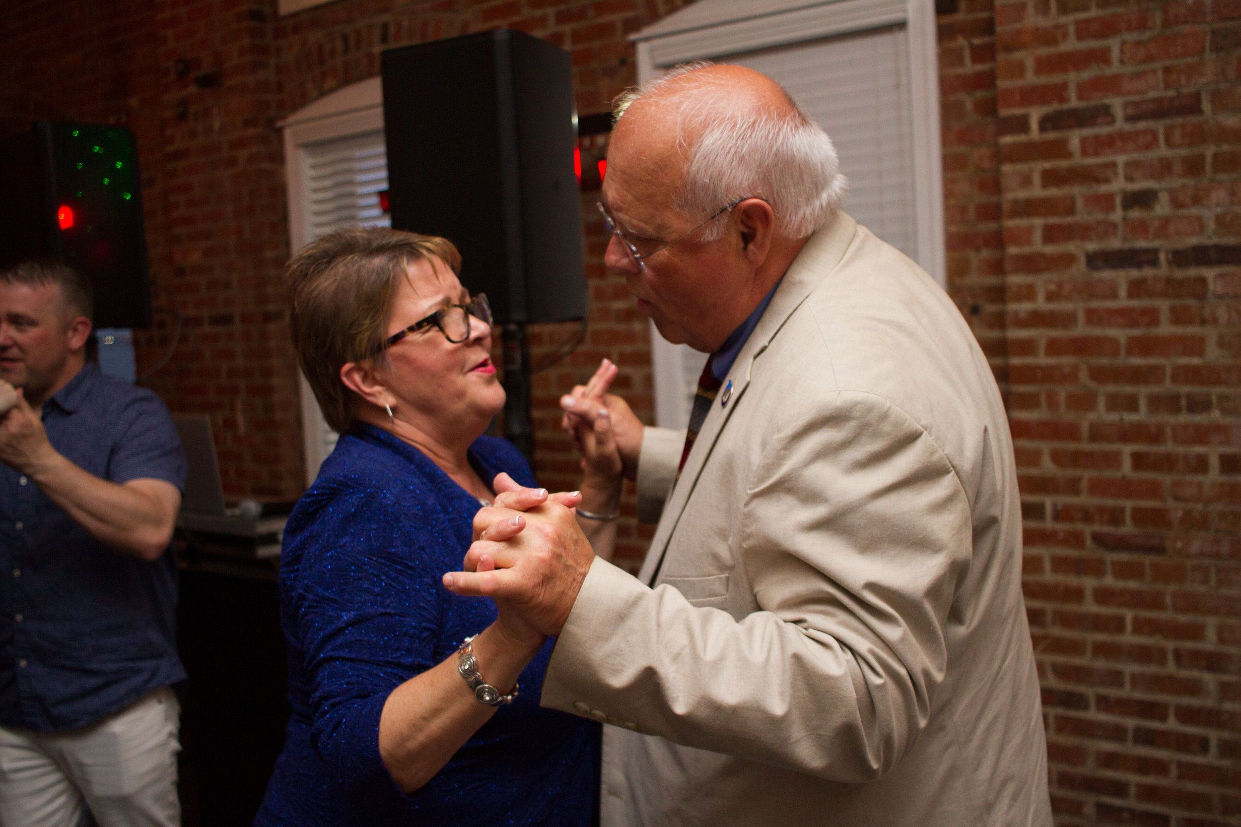 Lindsay and Brian Hayes - Wedding Reception (214 of 223).jpg