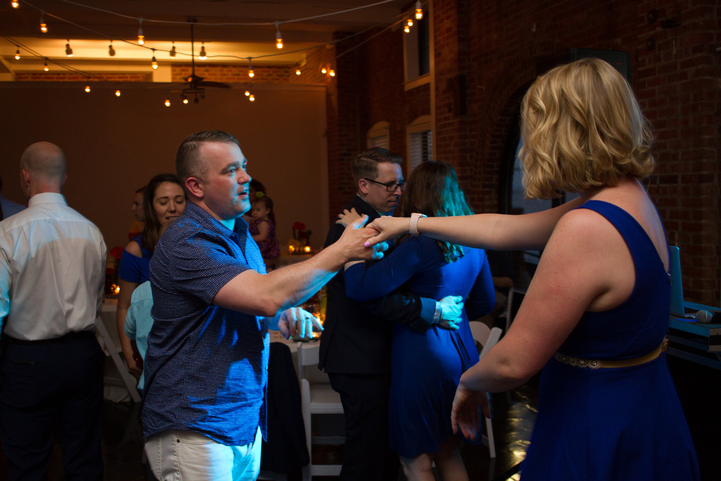 Lindsay and Brian Hayes - Wedding Reception (215 of 223).jpg