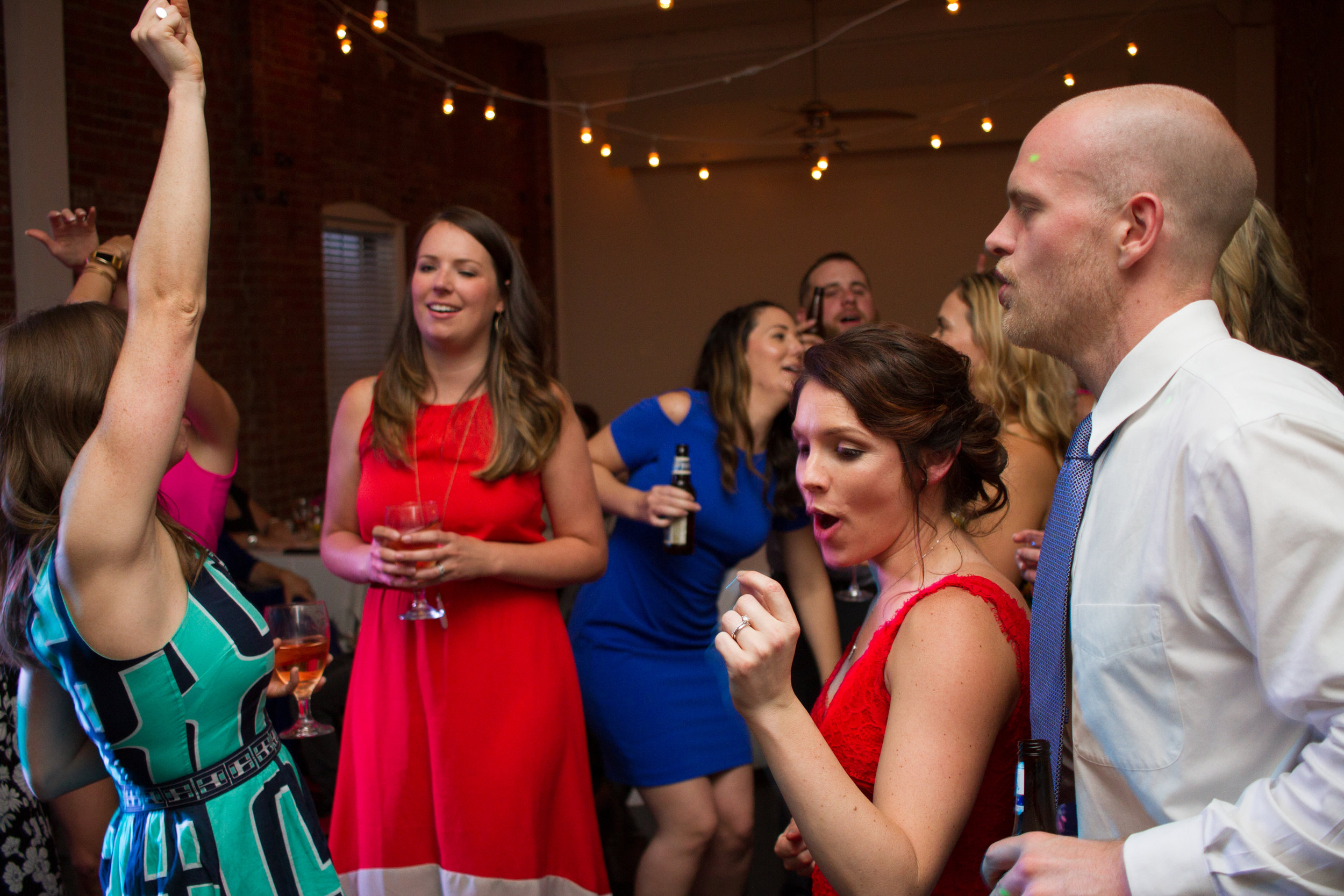 Lindsay and Brian Hayes - Wedding Reception (223 of 223).jpg