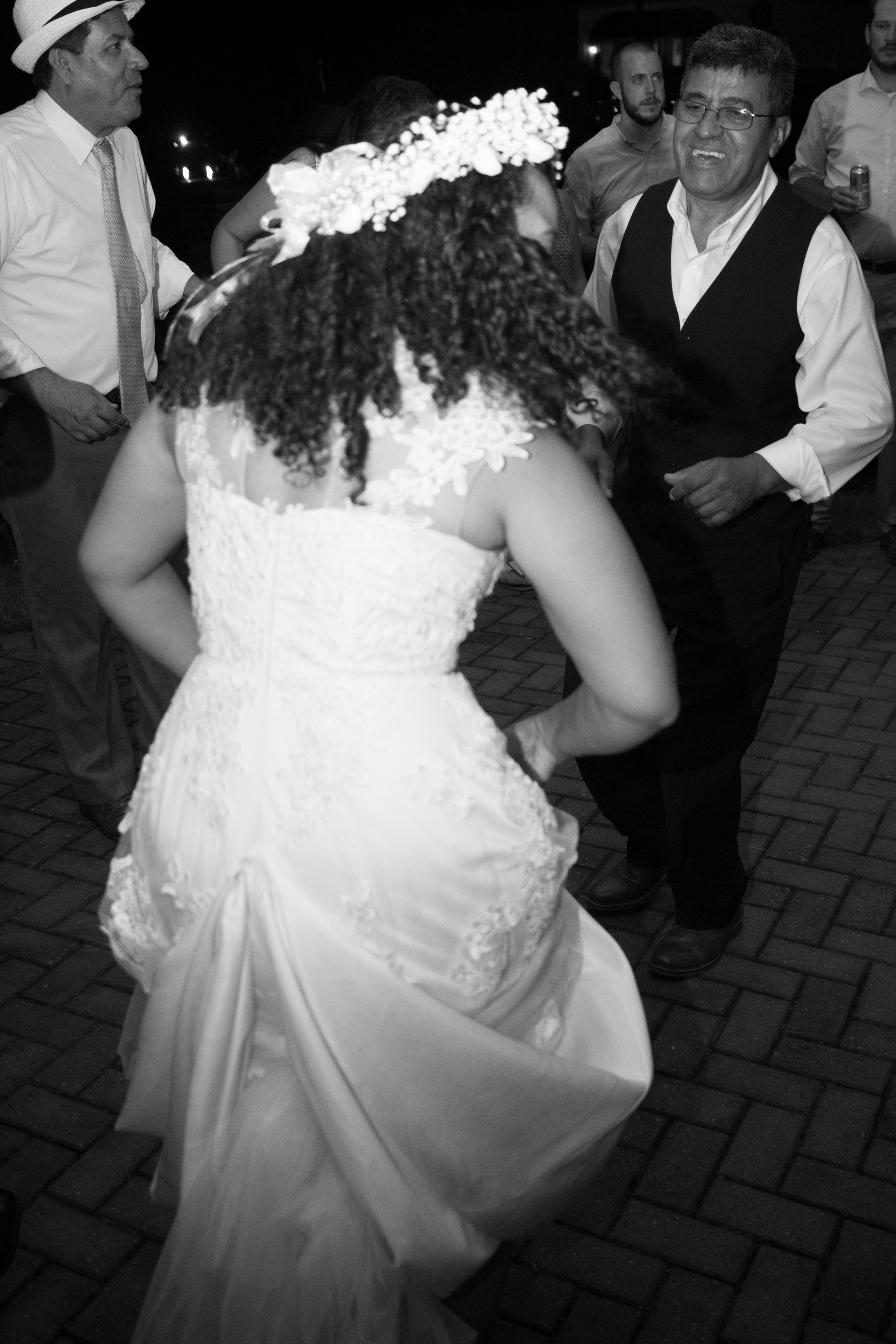 Cathy and Chris Wedding Photos - Black and White - by Brittany Castillo Meadow Portraits (20 of 21).jpg