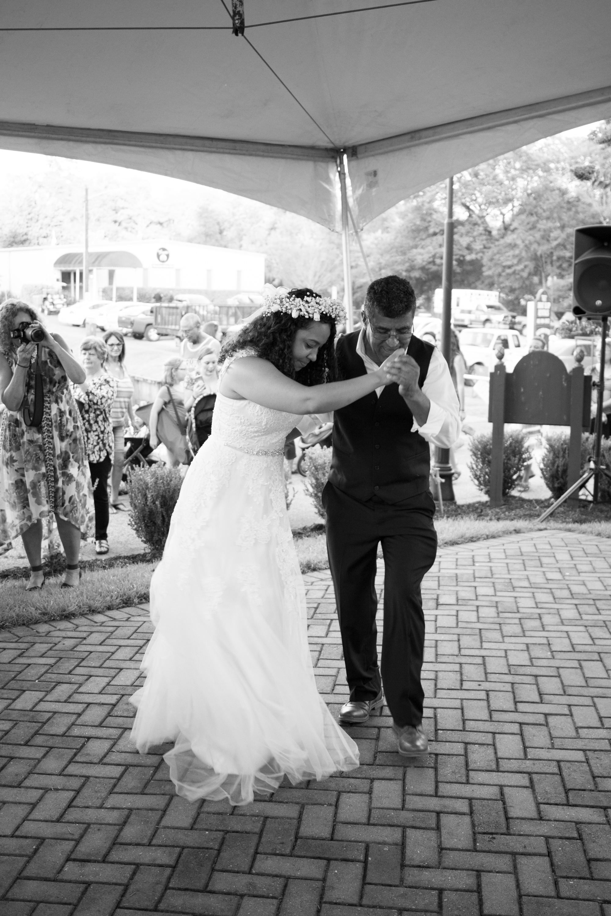 Cathy and Chris Wedding Photos - Black and White - by Brittany Castillo Meadow Portraits (6 of 21).jpg